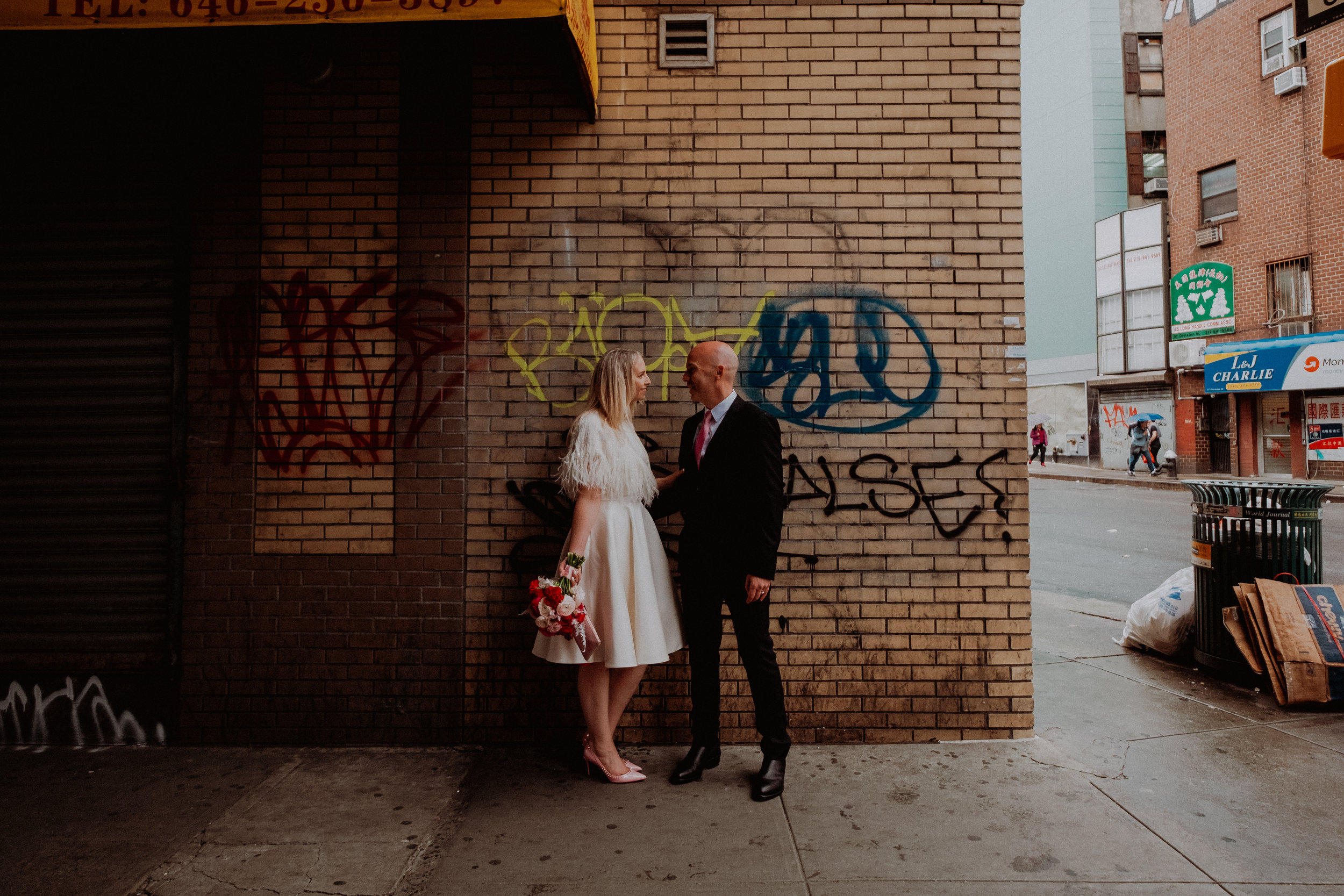 Brooklyn_City_Hall_Elopement_Photographer_Chellise_Michael_Photography261.JPG