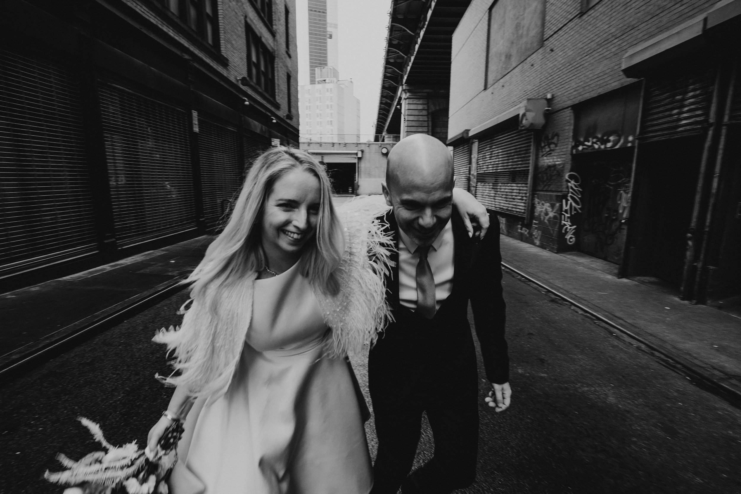 Brooklyn_City_Hall_Elopement_Photographer_Chellise_Michael_Photography266.JPG