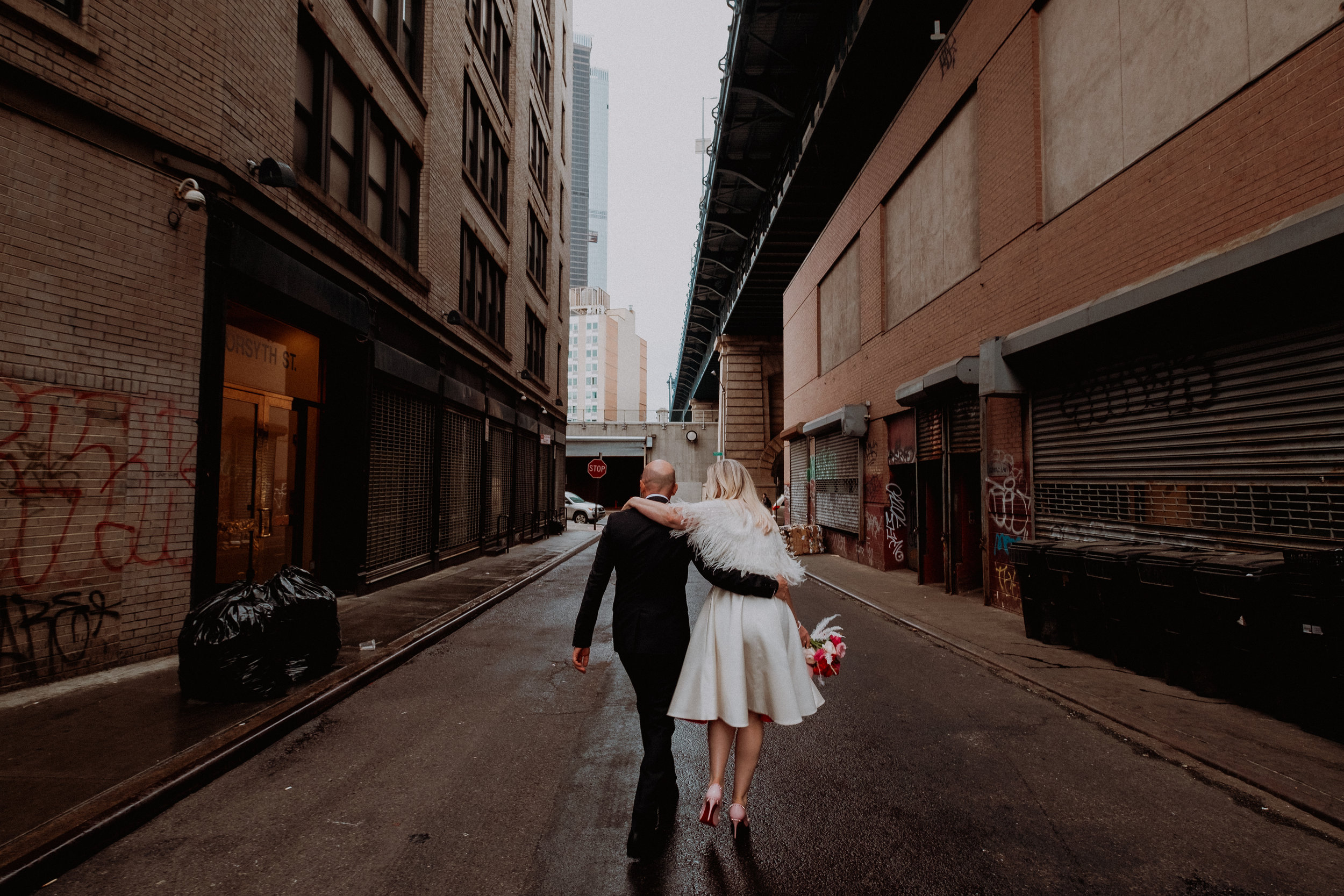 Brooklyn_City_Hall_Elopement_Photographer_Chellise_Michael_Photography265.JPG