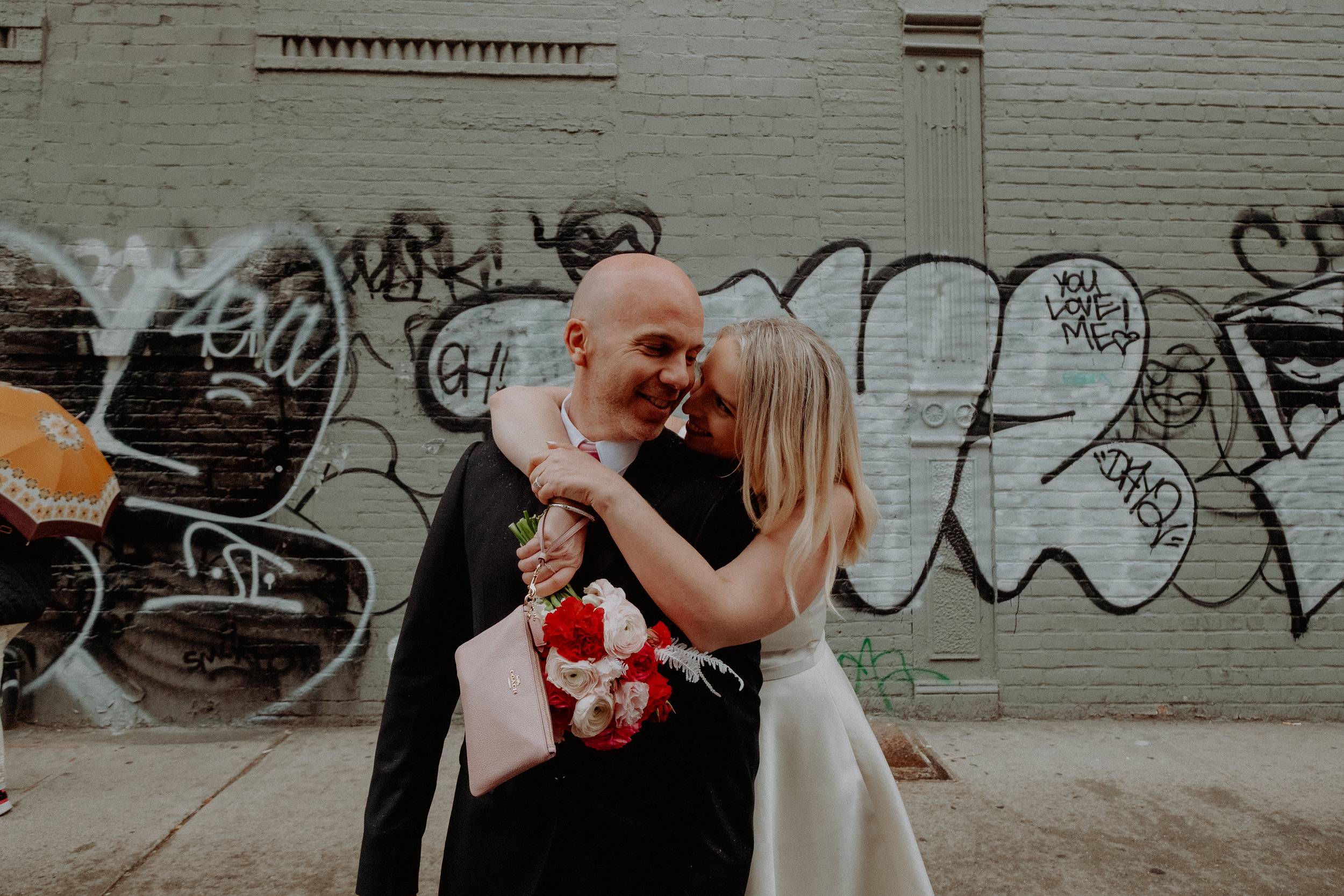 Brooklyn_City_Hall_Elopement_Photographer_Chellise_Michael_Photography268.JPG