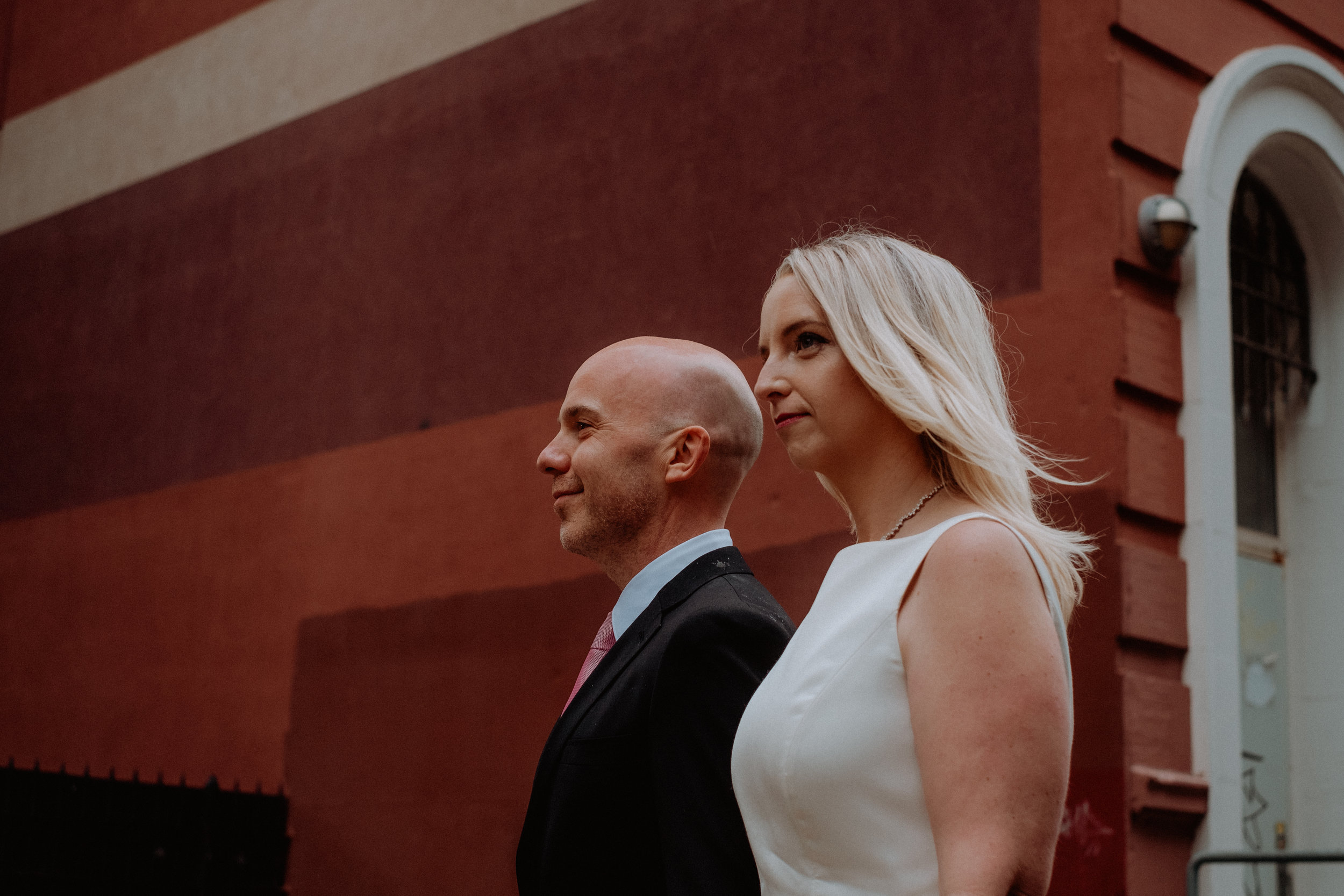 Brooklyn_City_Hall_Elopement_Photographer_Chellise_Michael_Photography269.JPG