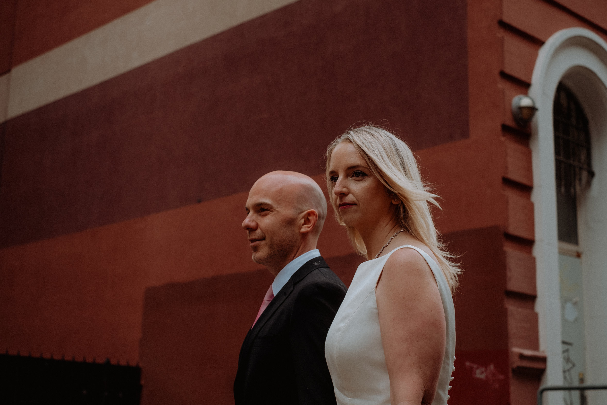 Brooklyn_City_Hall_Elopement_Photographer_Chellise_Michael_Photography270.JPG