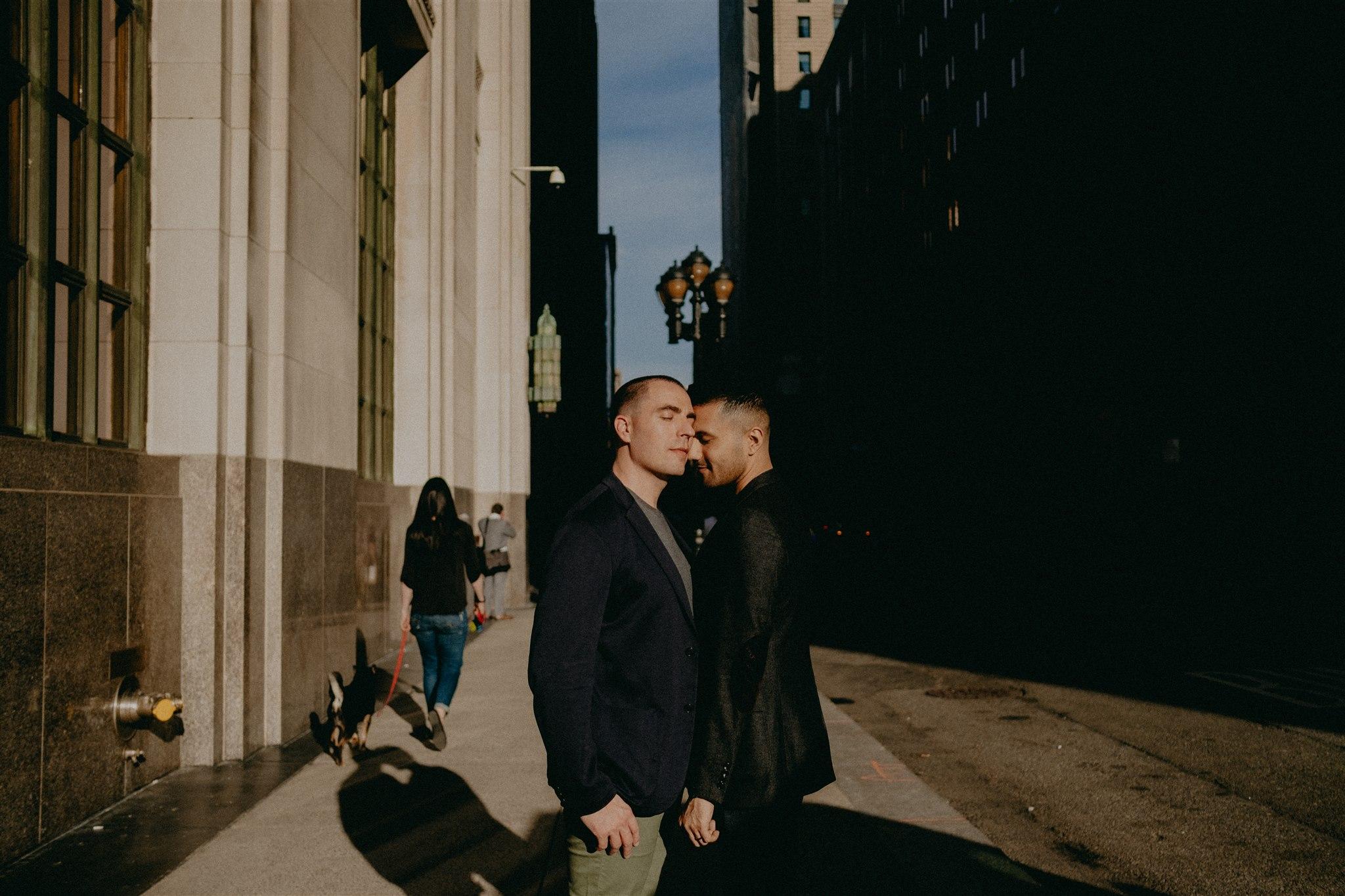 lbgtq-gay-wedding-elopement-photography-chellise-michael-photography280.JPG