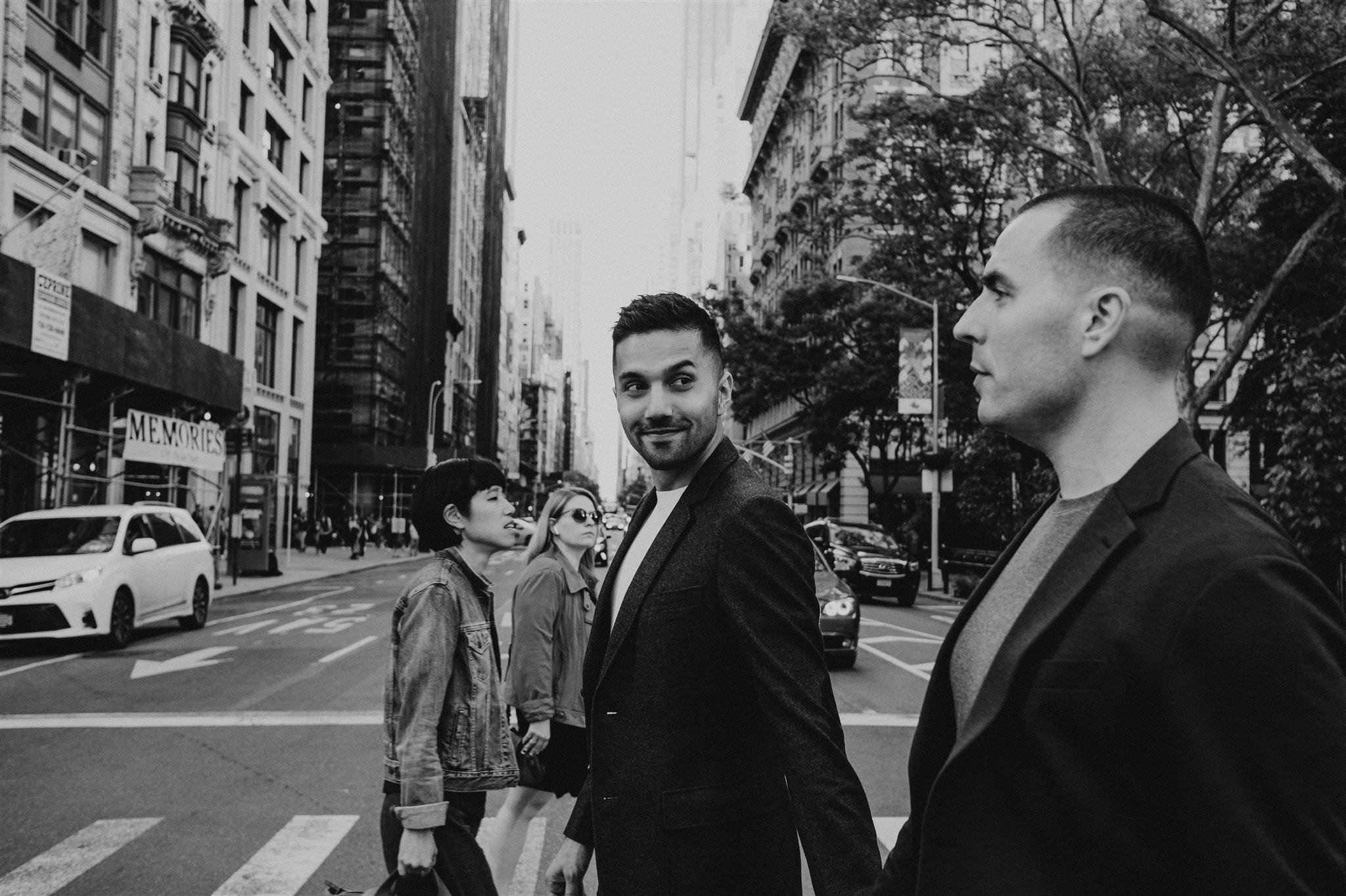 lbgtq-gay-wedding-elopement-photography-chellise-michael-photography282.JPG