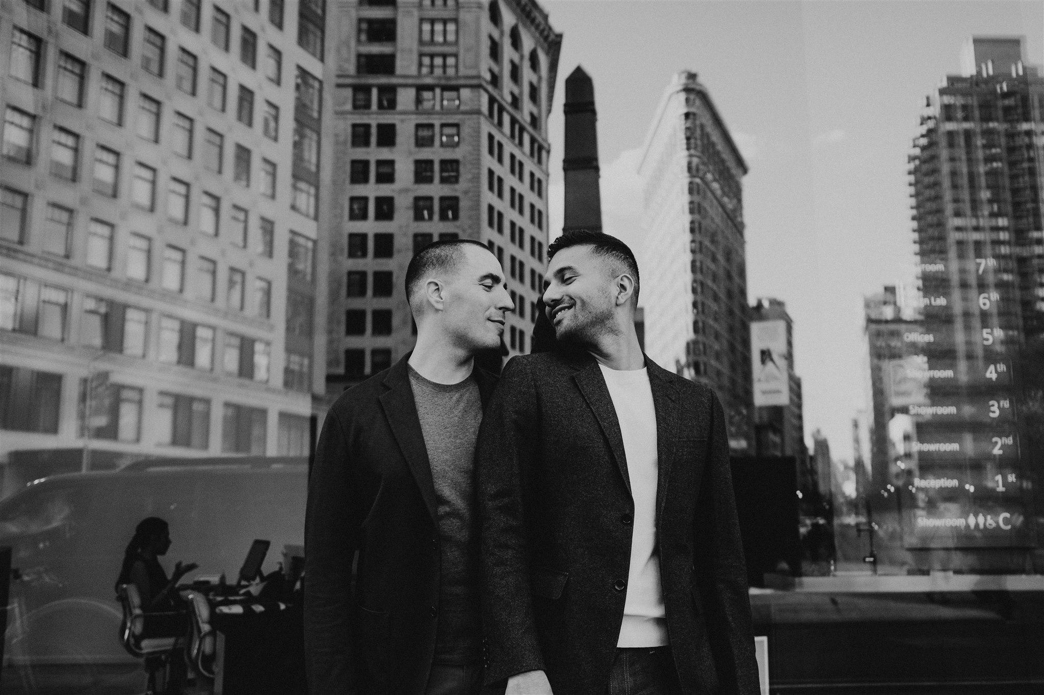lbgtq-gay-wedding-elopement-photography-chellise-michael-photography283.JPG