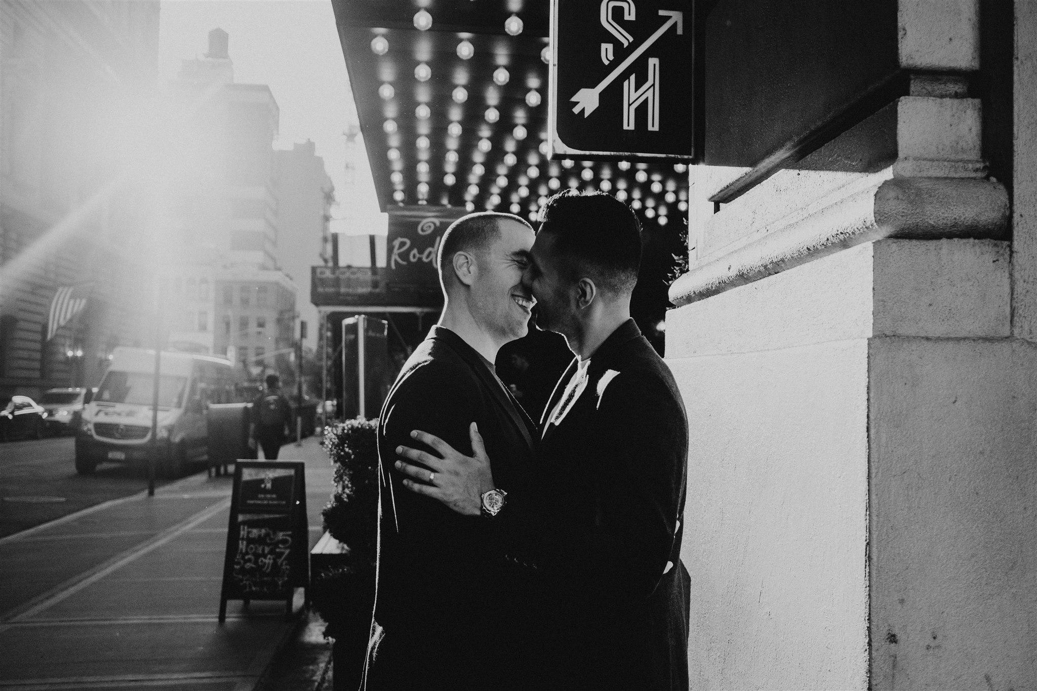 lbgtq-gay-wedding-elopement-photography-chellise-michael-photography286.JPG