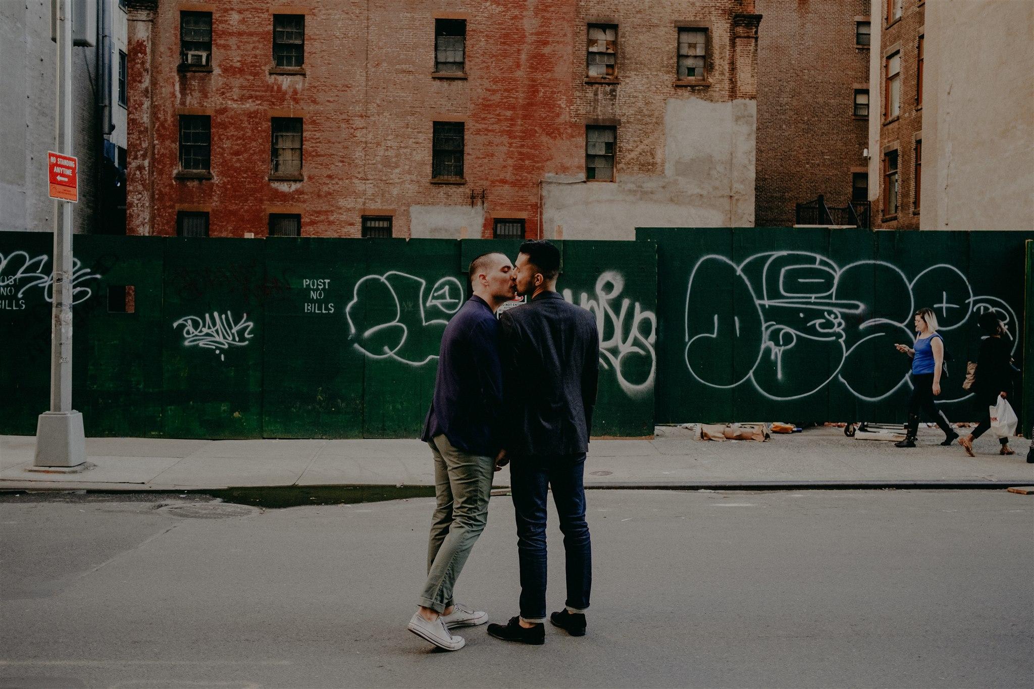 lbgtq-gay-wedding-elopement-photography-chellise-michael-photography292.JPG