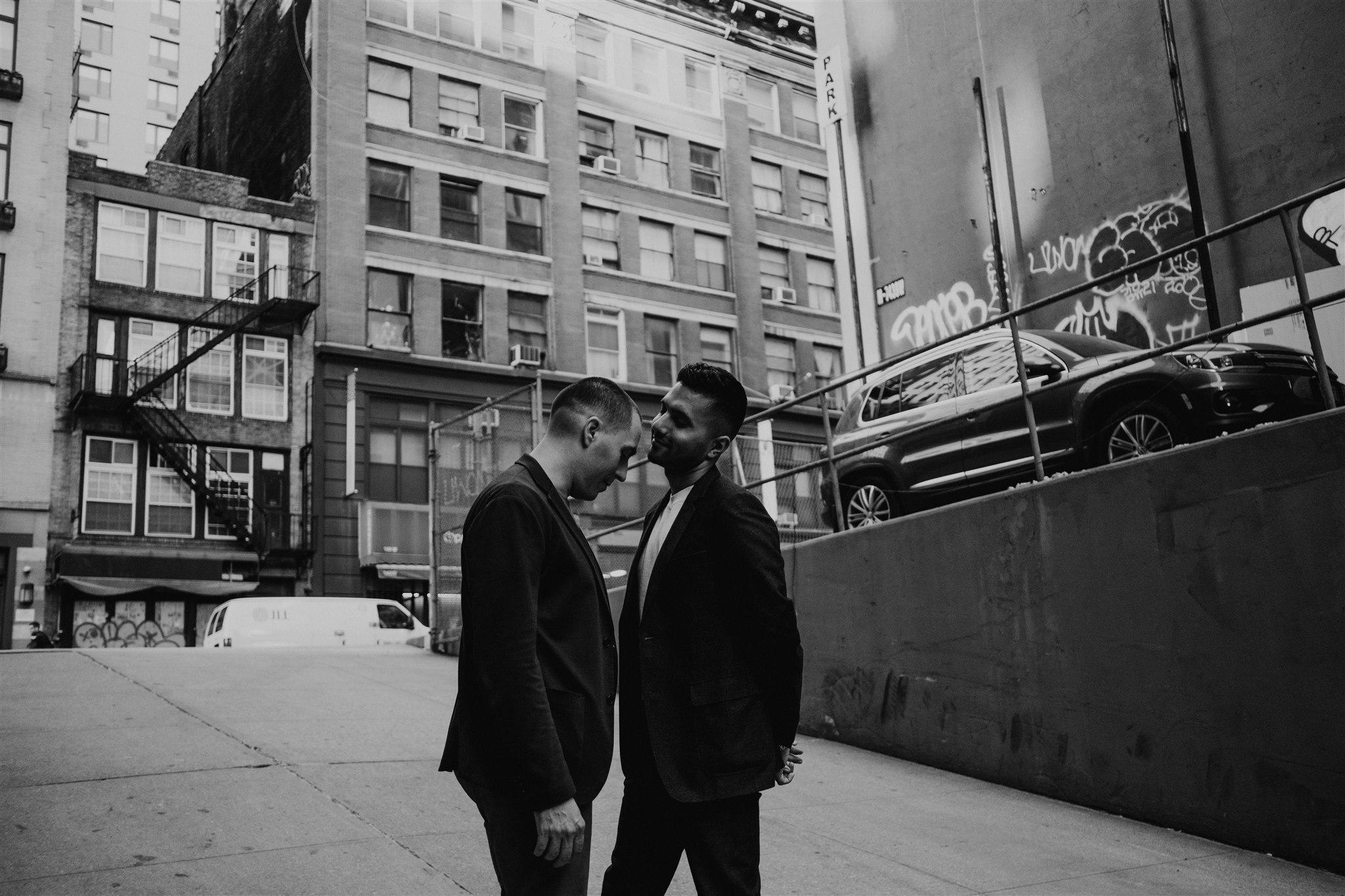 lbgtq-gay-wedding-elopement-photography-chellise-michael-photography298.JPG
