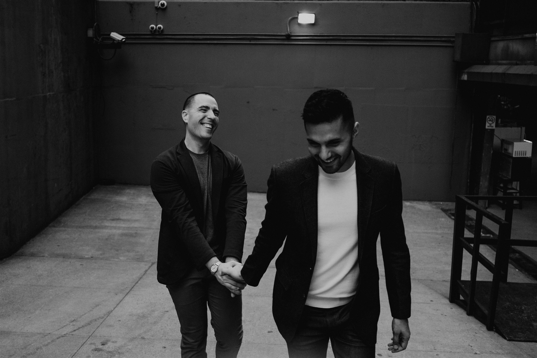 lbgtq-gay-wedding-elopement-photography-chellise-michael-photography302.JPG