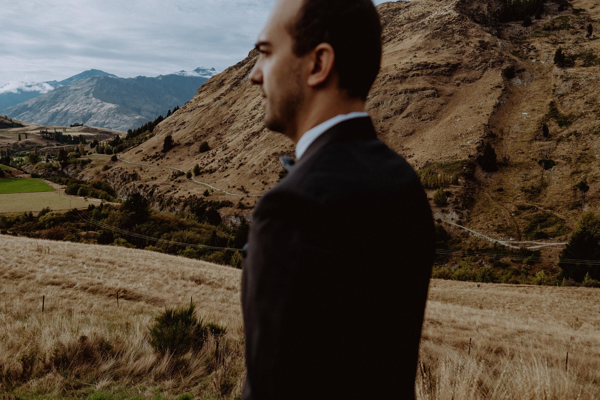 perrigrine wines wedding kseniya and travis chellise michael photography620.JPG