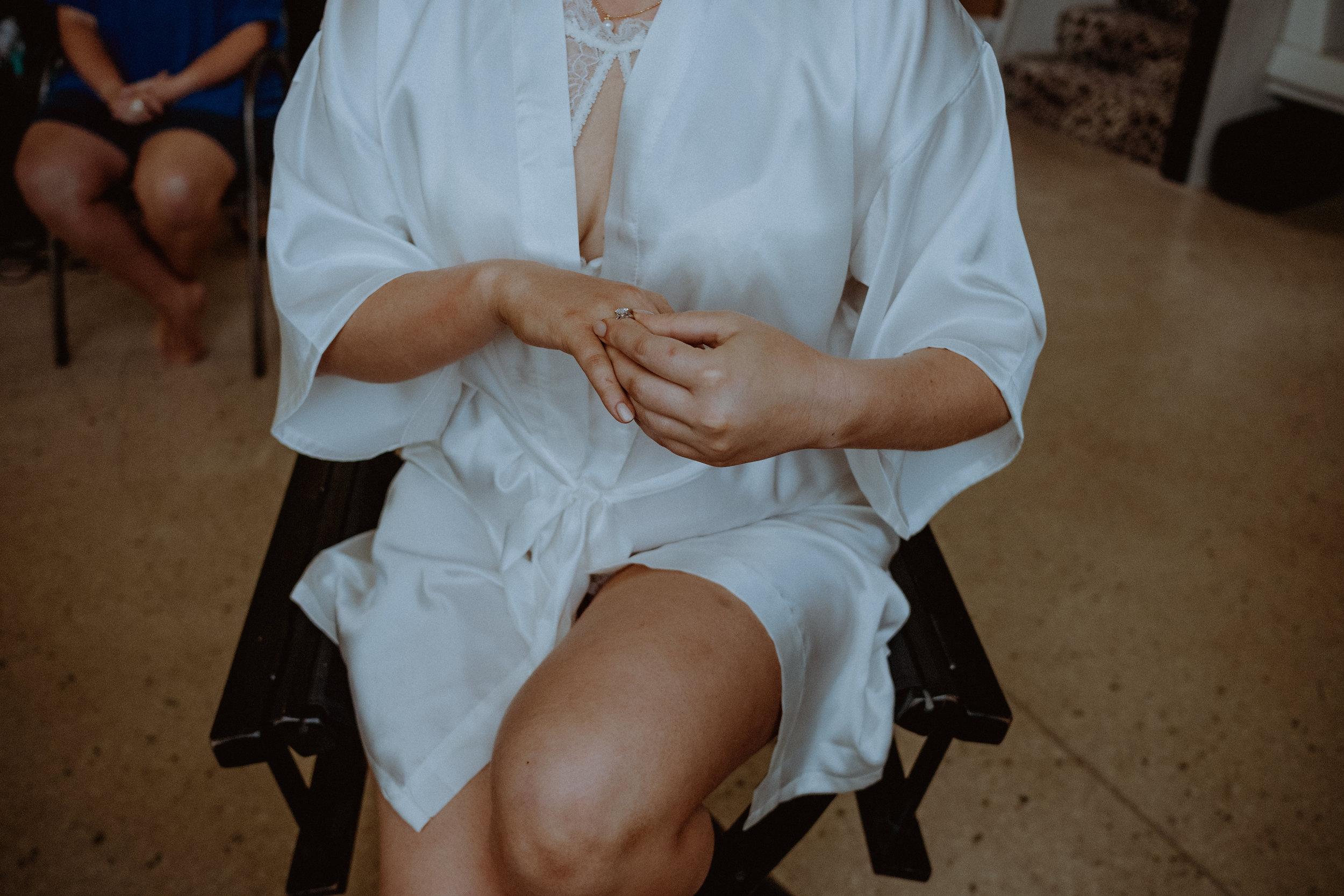 perrigrine wines wedding kseniya and travis chellise michael photography626.JPG