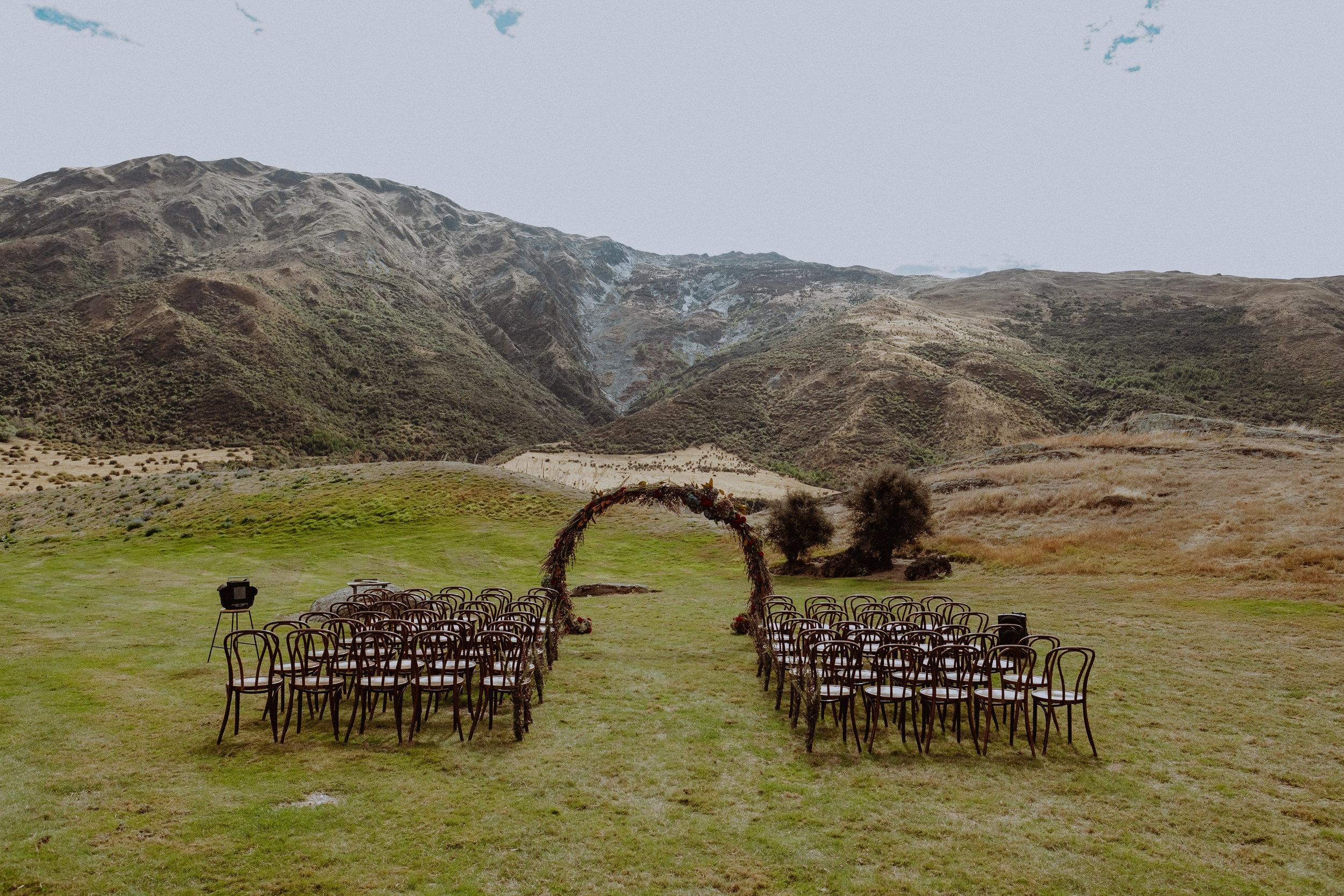 perrigrine wines wedding kseniya and travis chellise michael photography647.JPG