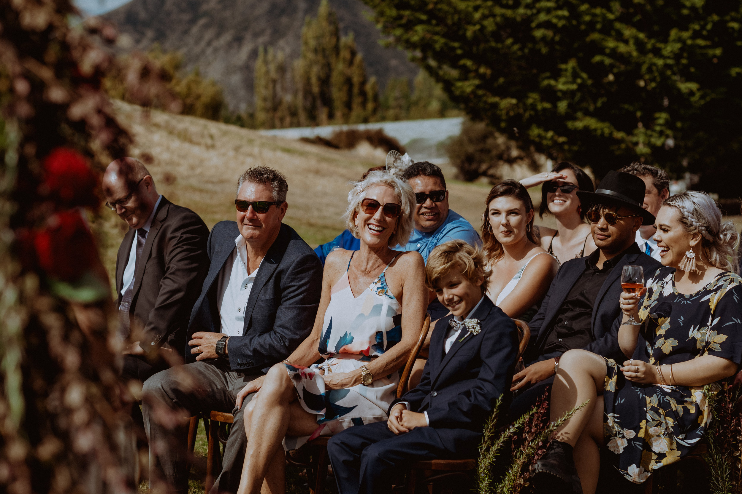 perrigrine wines wedding kseniya and travis chellise michael photography655.JPG