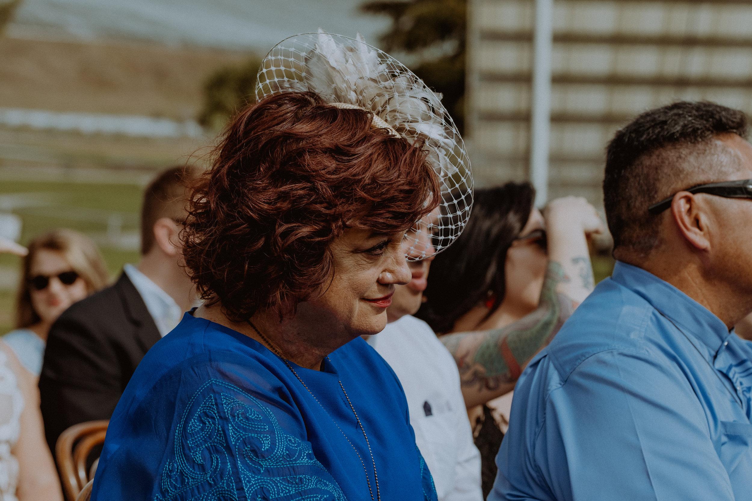 perrigrine wines wedding kseniya and travis chellise michael photography664.JPG