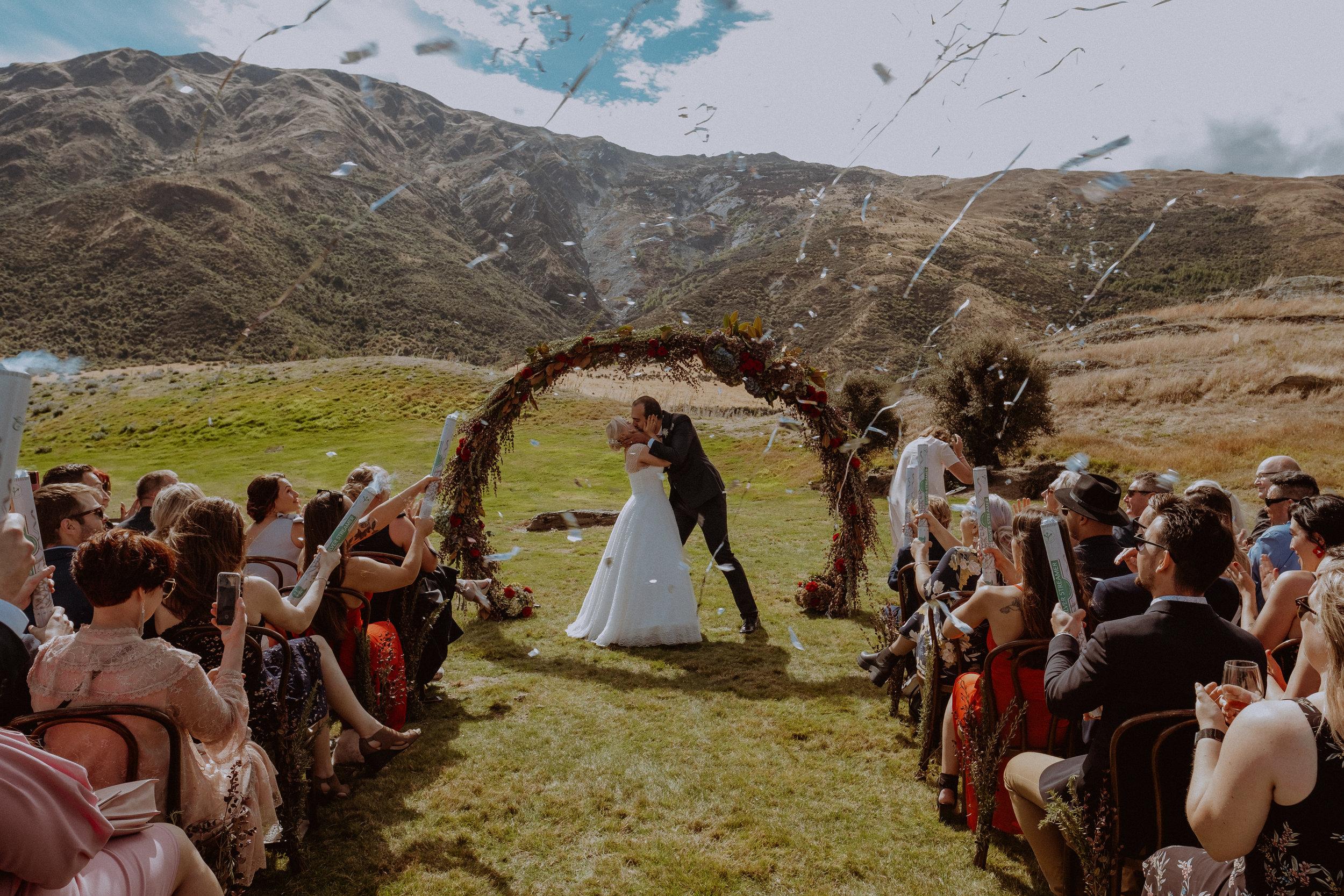perrigrine wines wedding kseniya and travis chellise michael photography668.JPG