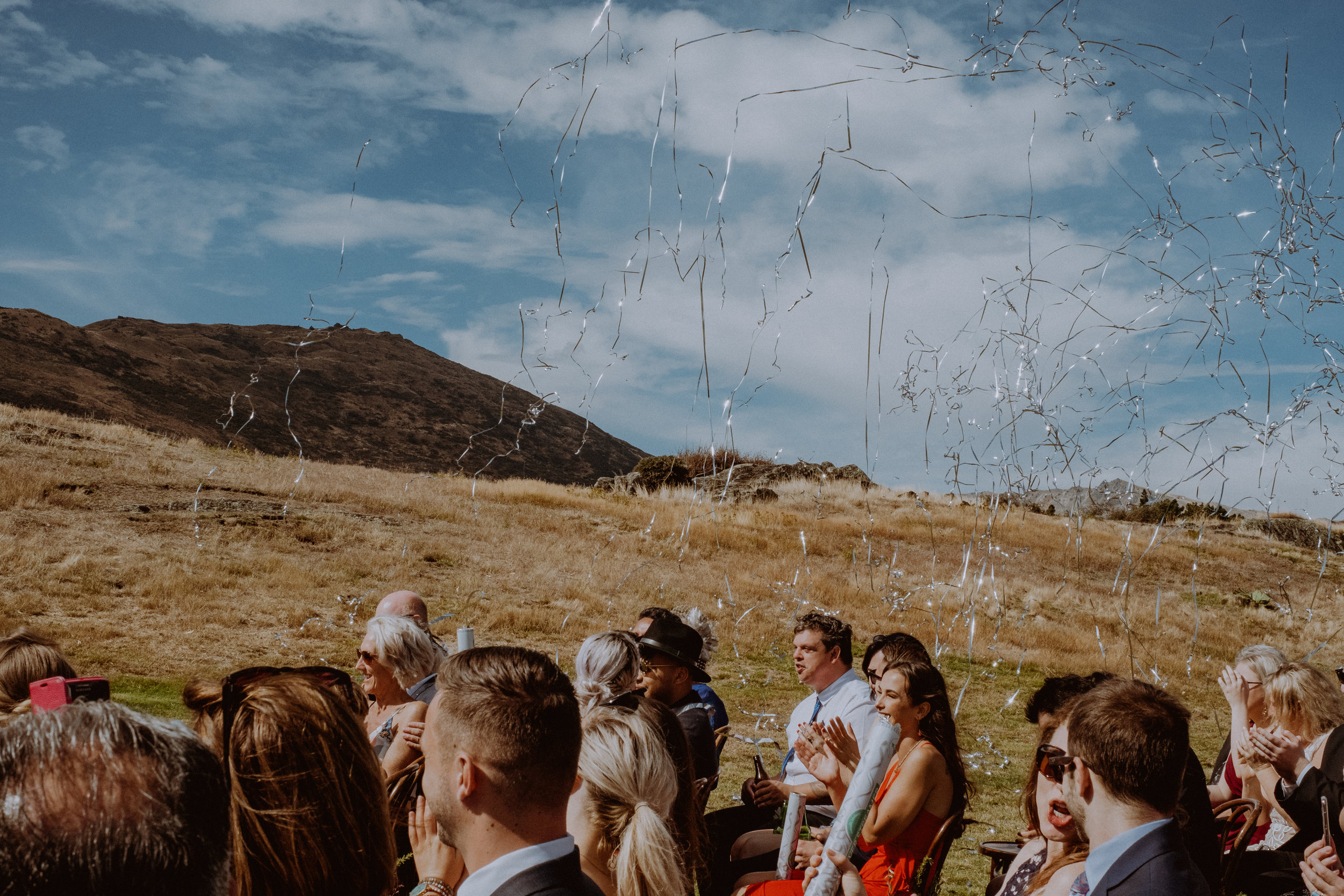 perrigrine wines wedding kseniya and travis chellise michael photography669.JPG