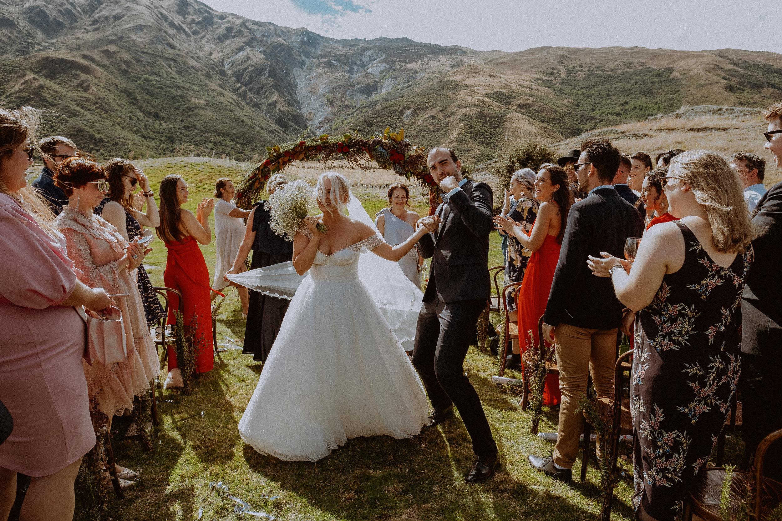 perrigrine wines wedding kseniya and travis chellise michael photography671.JPG