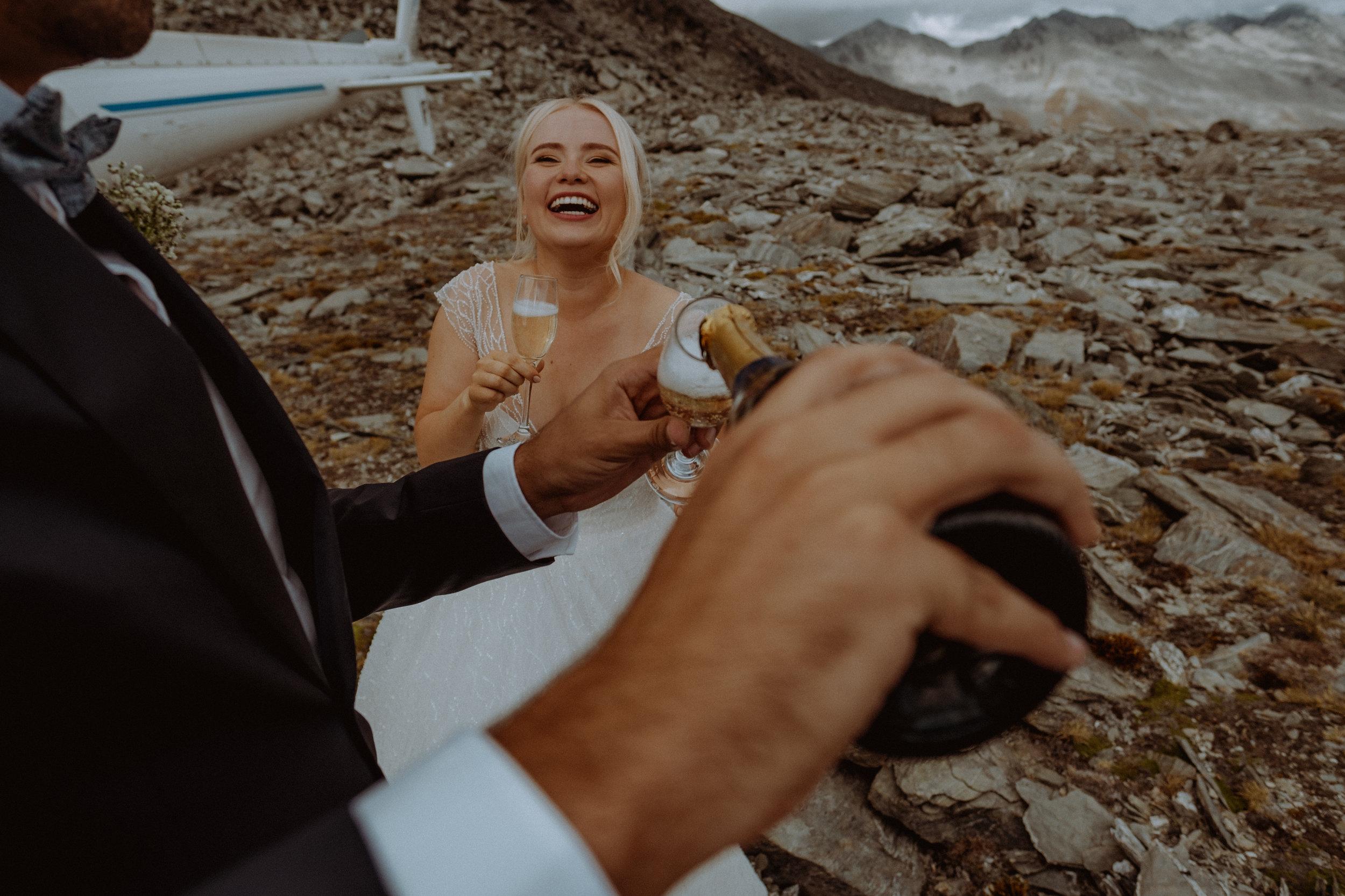 perrigrine wines wedding kseniya and travis chellise michael photography676.JPG