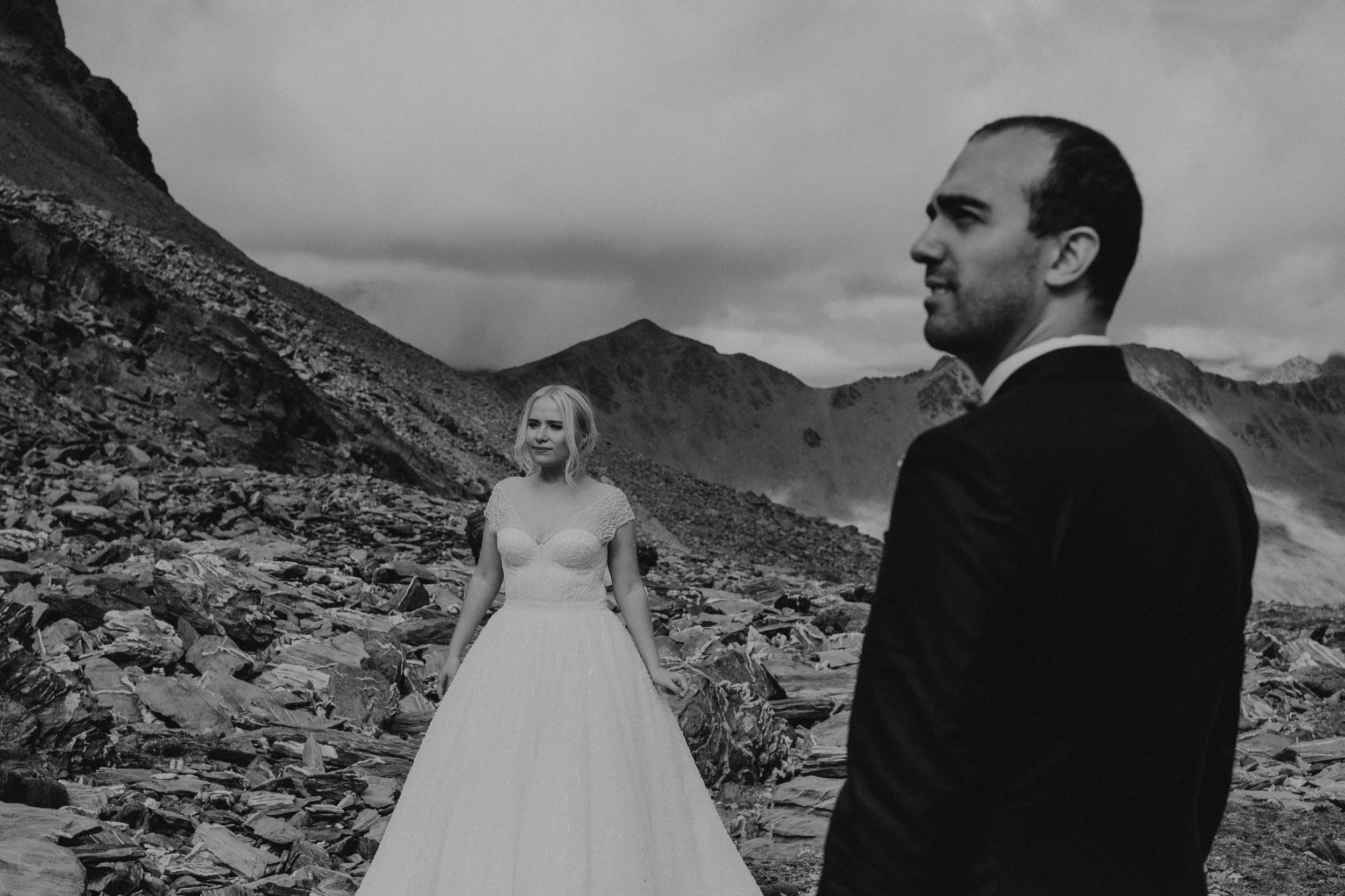 perrigrine wines wedding kseniya and travis chellise michael photography688.JPG