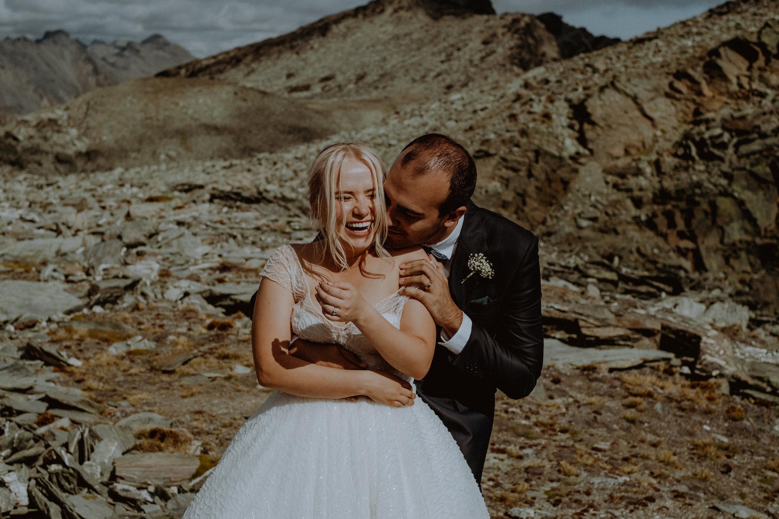 perrigrine wines wedding kseniya and travis chellise michael photography690.JPG