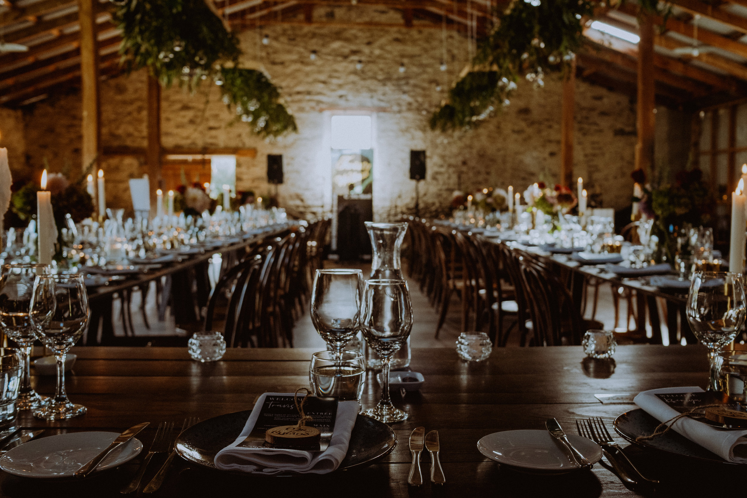 perrigrine wines wedding kseniya and travis chellise michael photography698.JPG