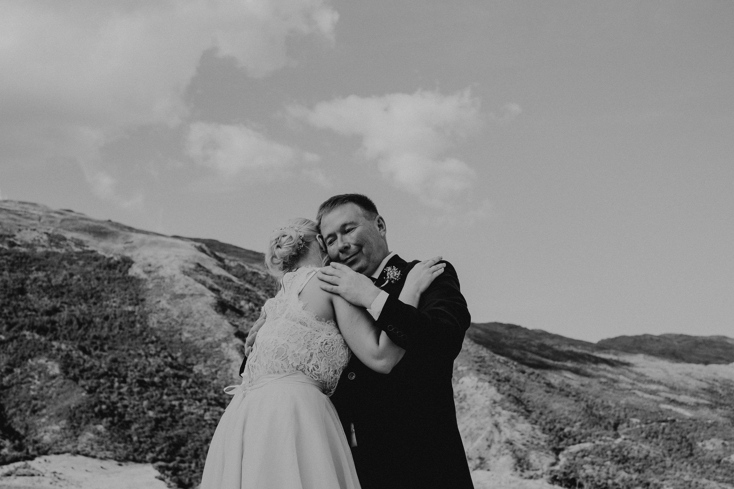 perrigrine wines wedding kseniya and travis chellise michael photography704.JPG