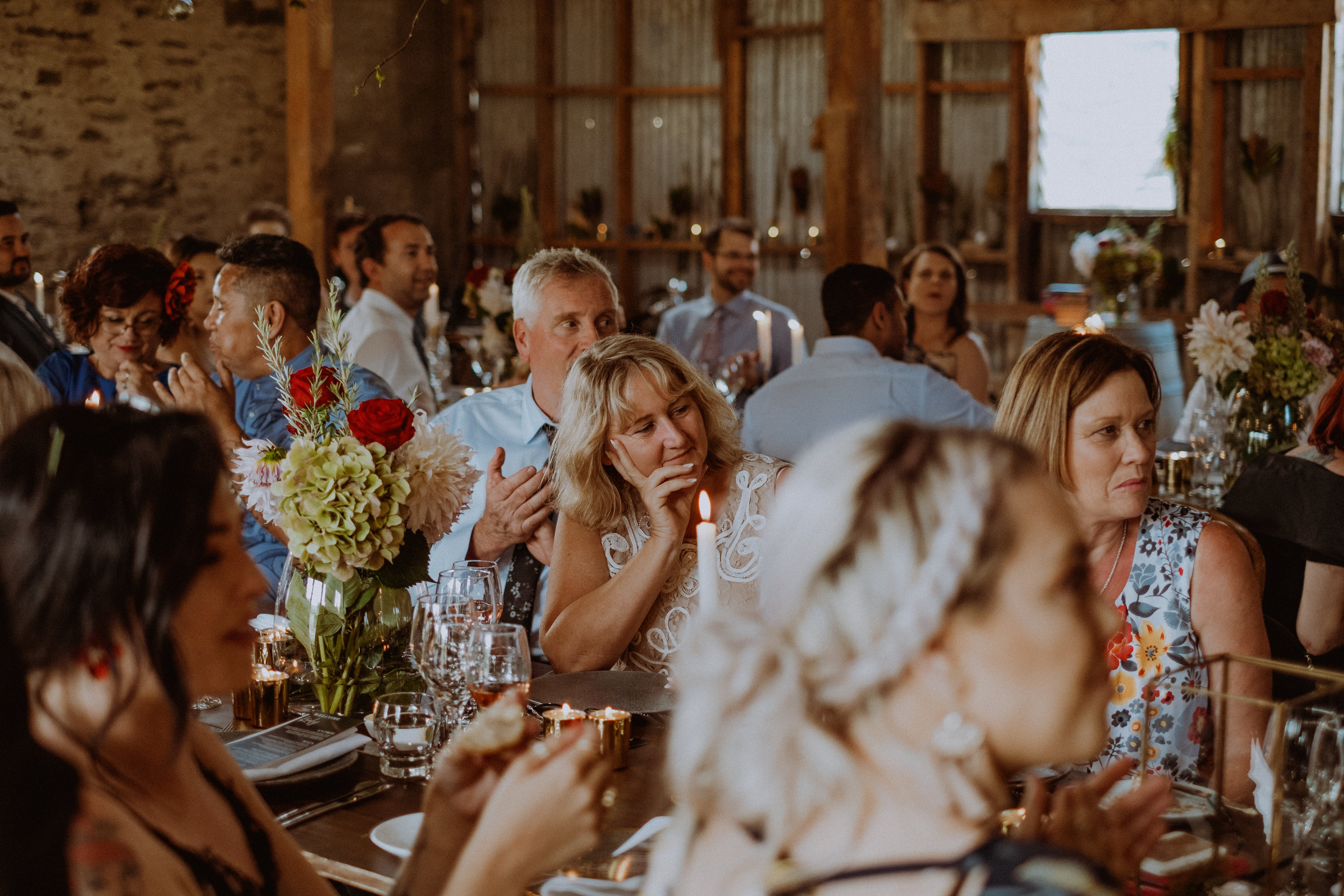 perrigrine wines wedding kseniya and travis chellise michael photography715.JPG