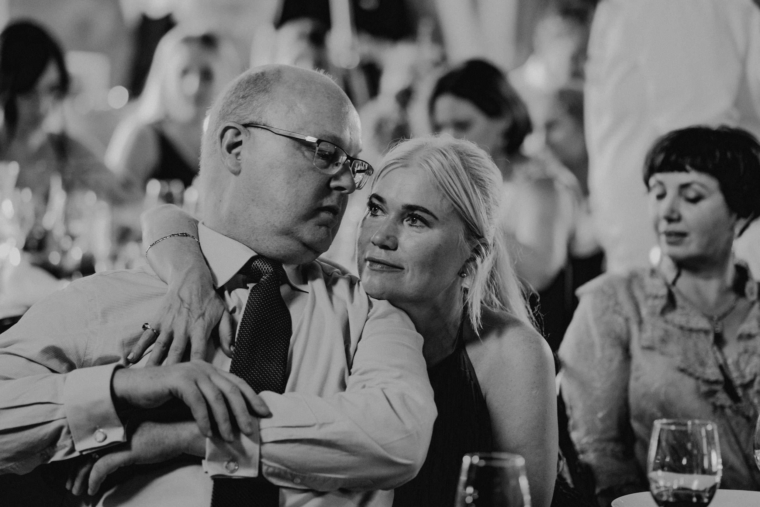 perrigrine wines wedding kseniya and travis chellise michael photography716.JPG