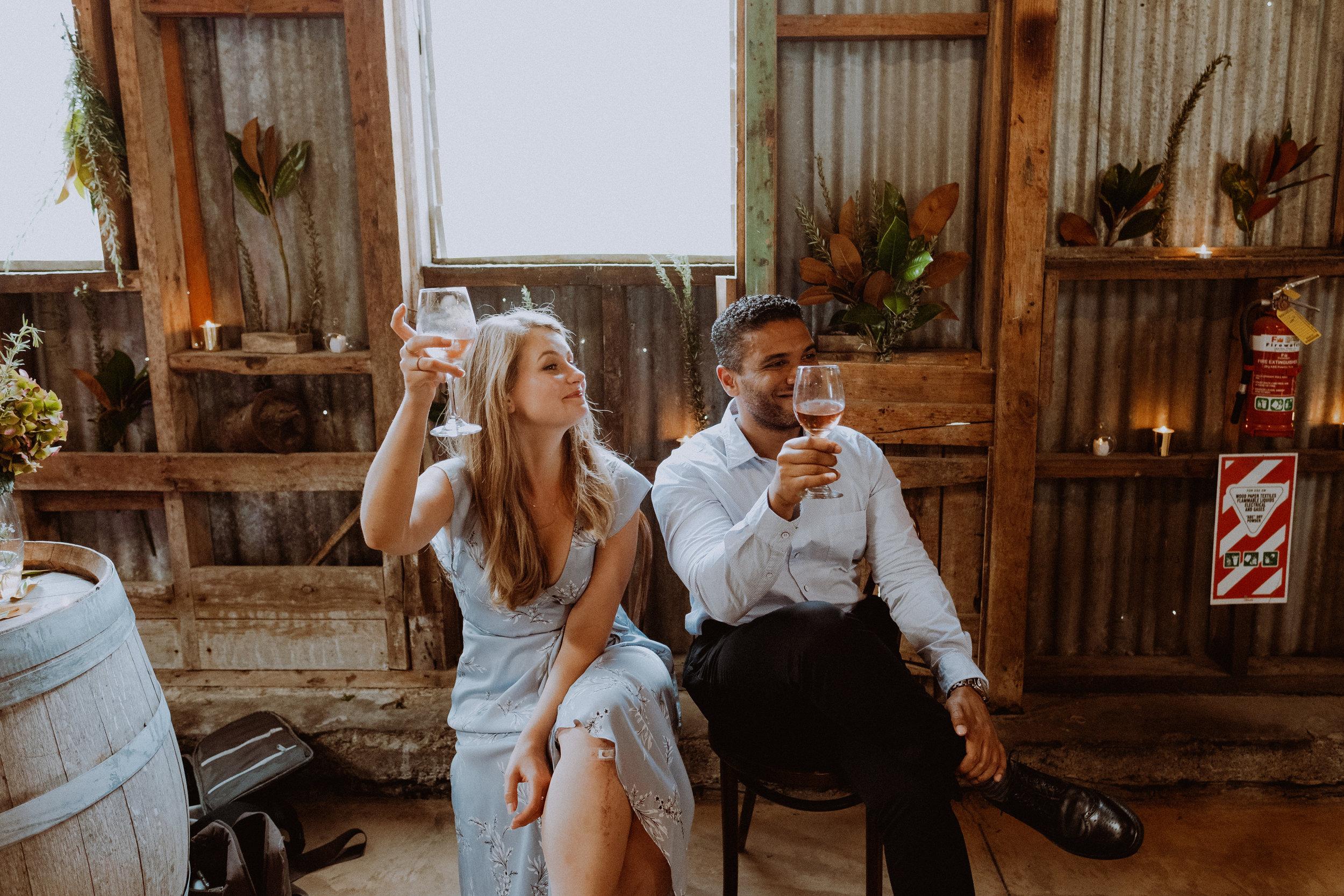 perrigrine wines wedding kseniya and travis chellise michael photography718.JPG