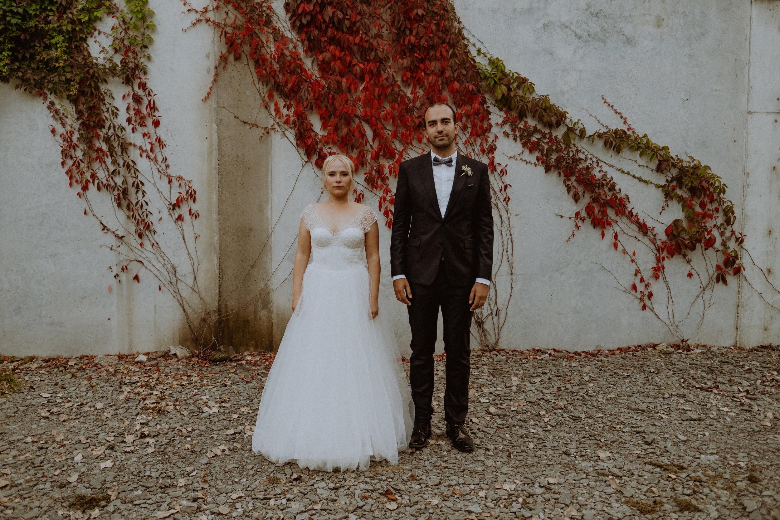 perrigrine wines wedding kseniya and travis chellise michael photography726.JPG