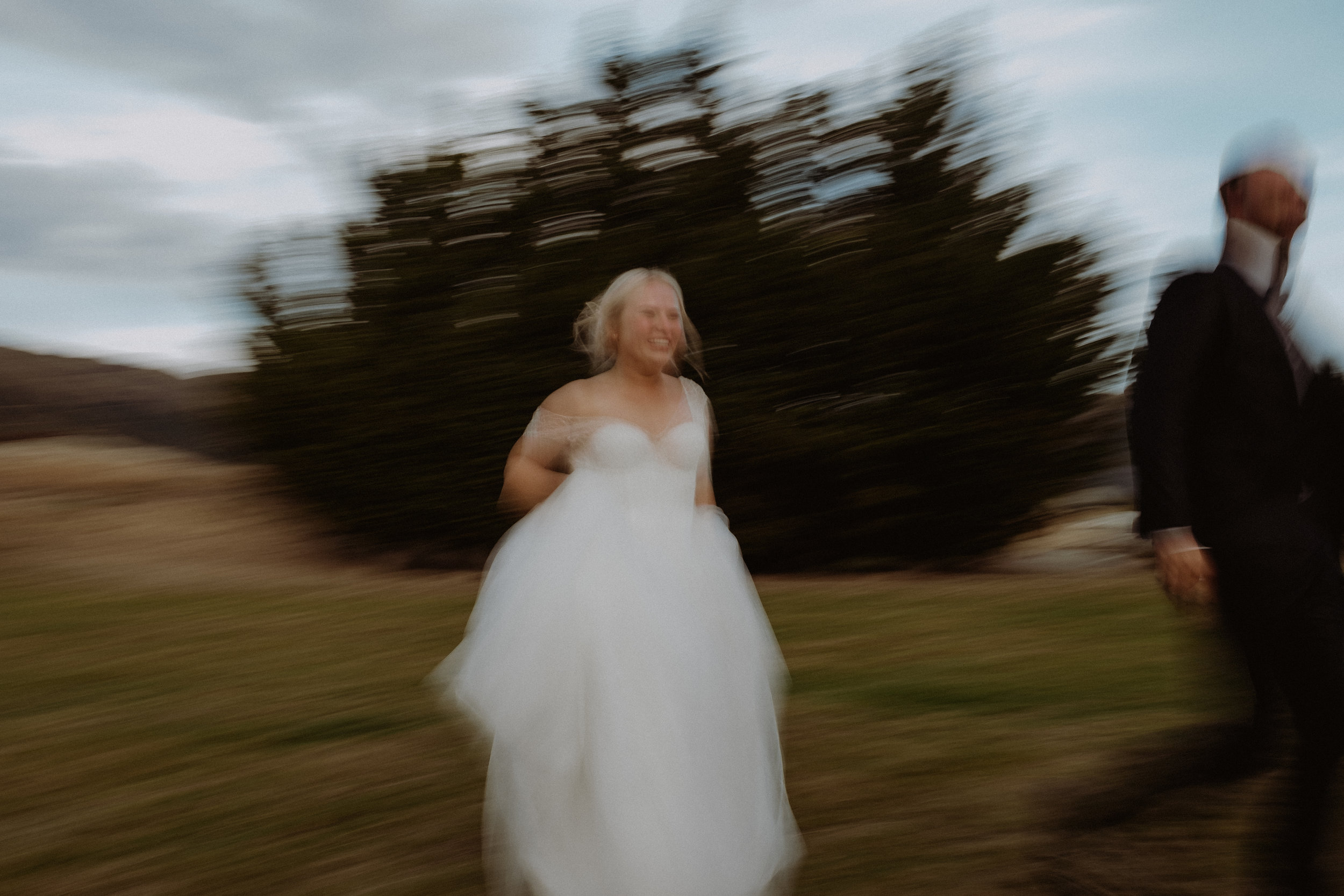 perrigrine wines wedding kseniya and travis chellise michael photography732.JPG