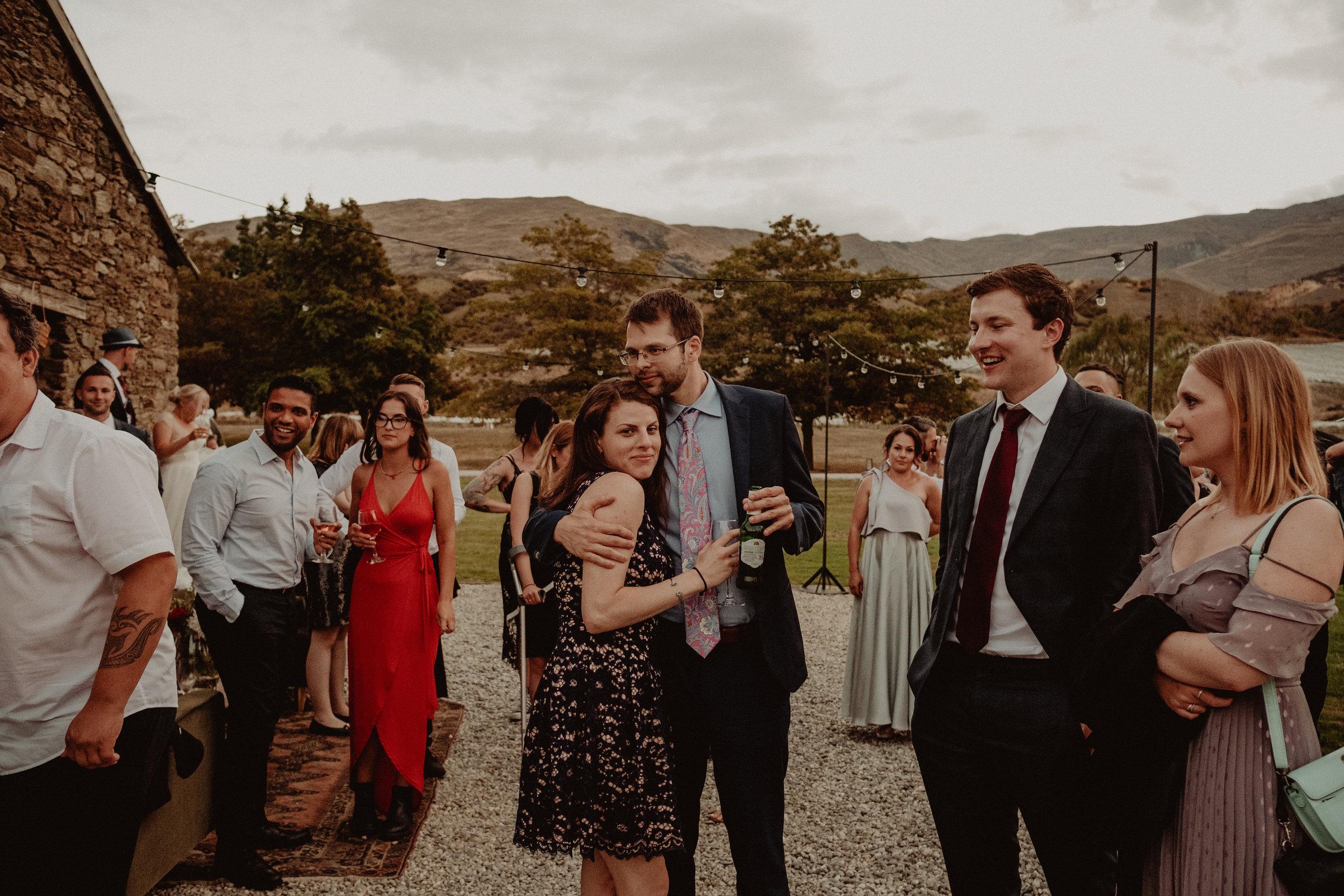 perrigrine wines wedding kseniya and travis chellise michael photography736.JPG