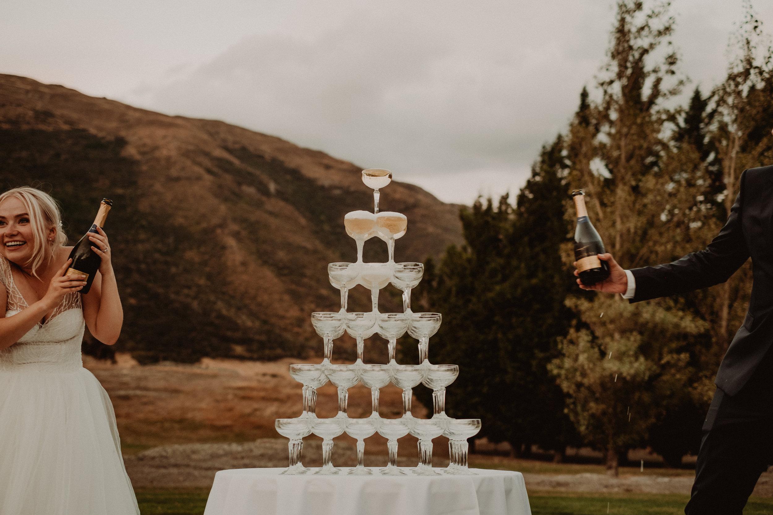 perrigrine wines wedding kseniya and travis chellise michael photography737.JPG
