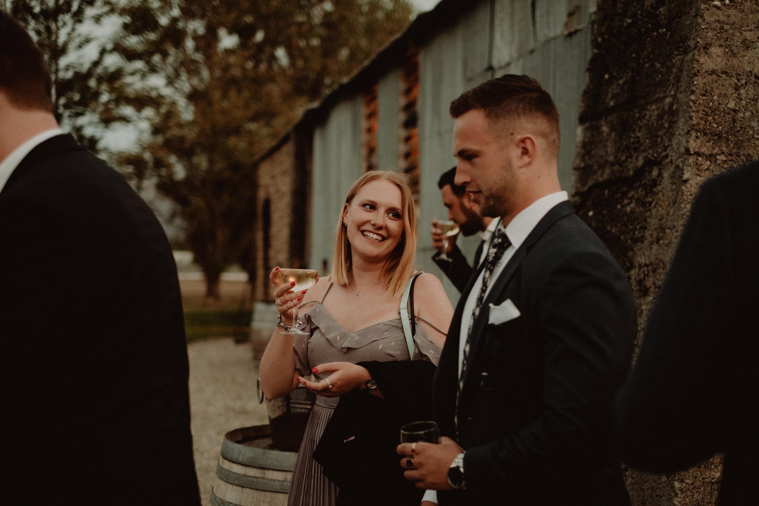 perrigrine wines wedding kseniya and travis chellise michael photography741.JPG
