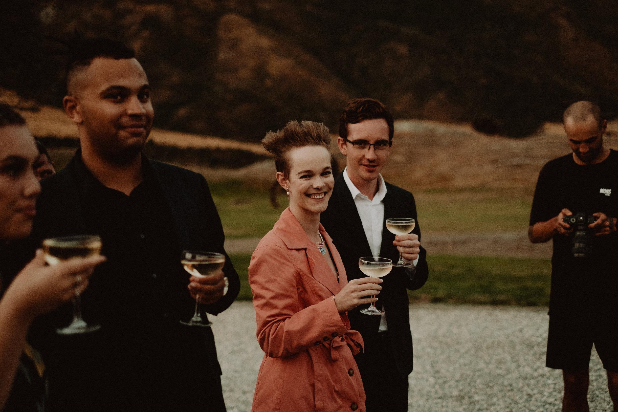 perrigrine wines wedding kseniya and travis chellise michael photography742.JPG