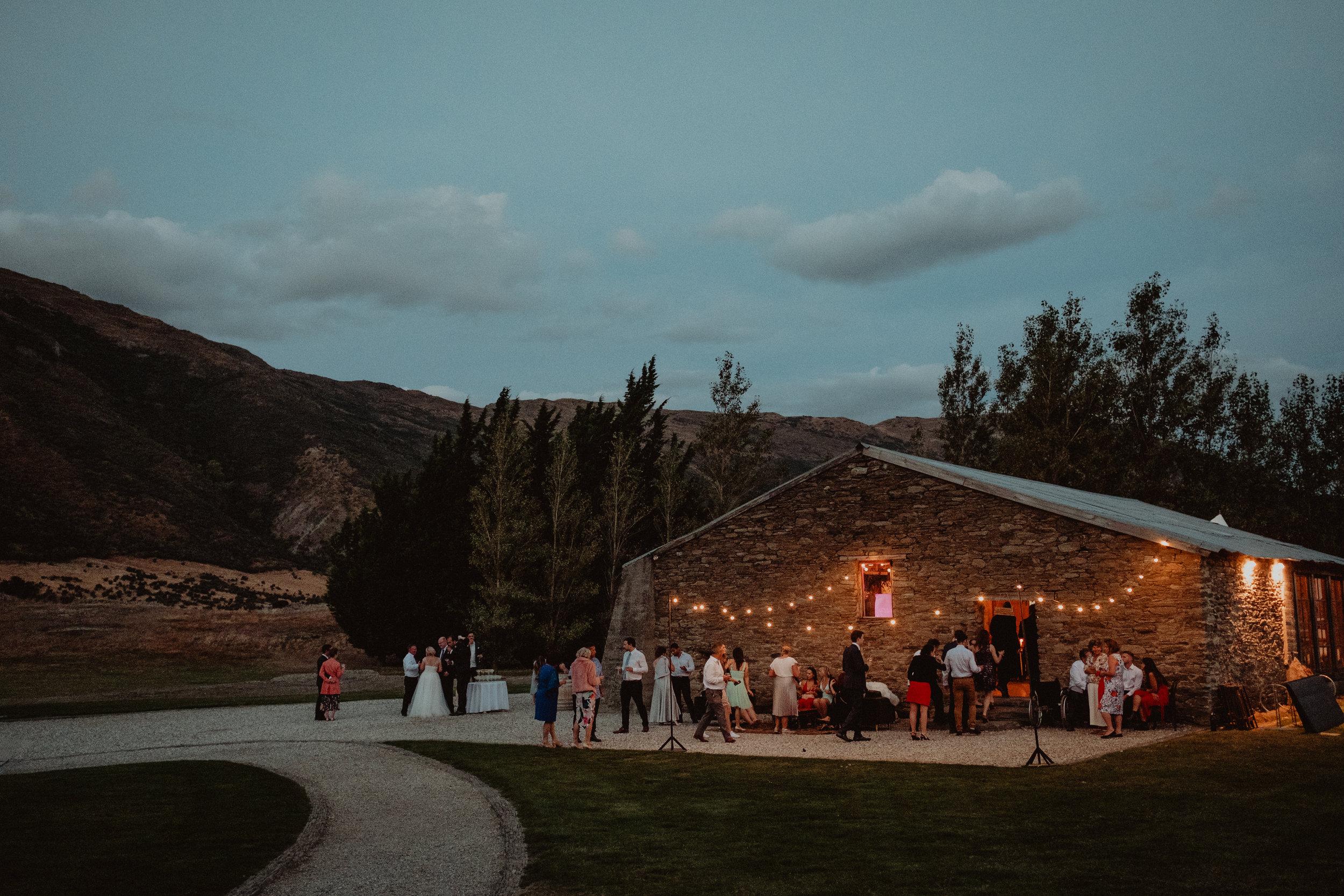 perrigrine wines wedding kseniya and travis chellise michael photography743.JPG