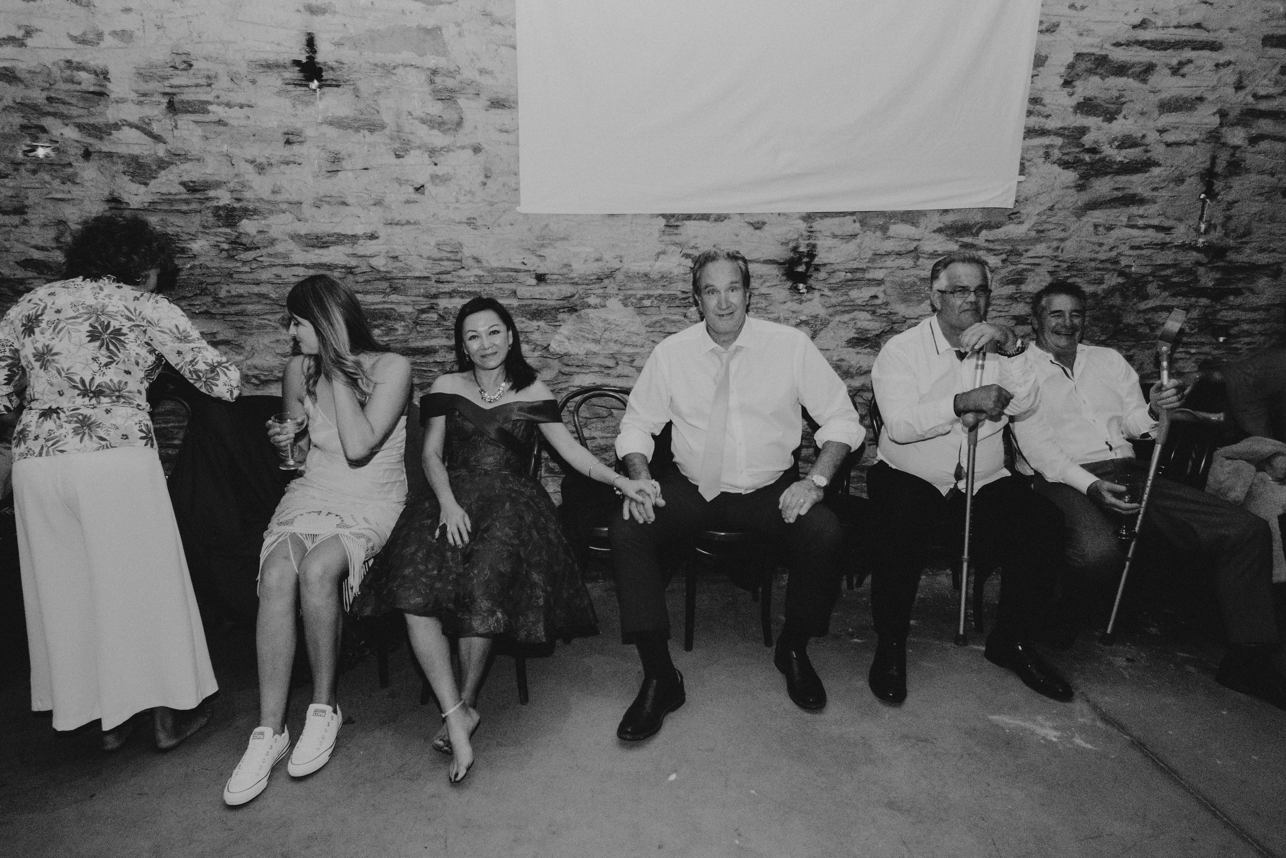 perrigrine wines wedding kseniya and travis chellise michael photography749.JPG