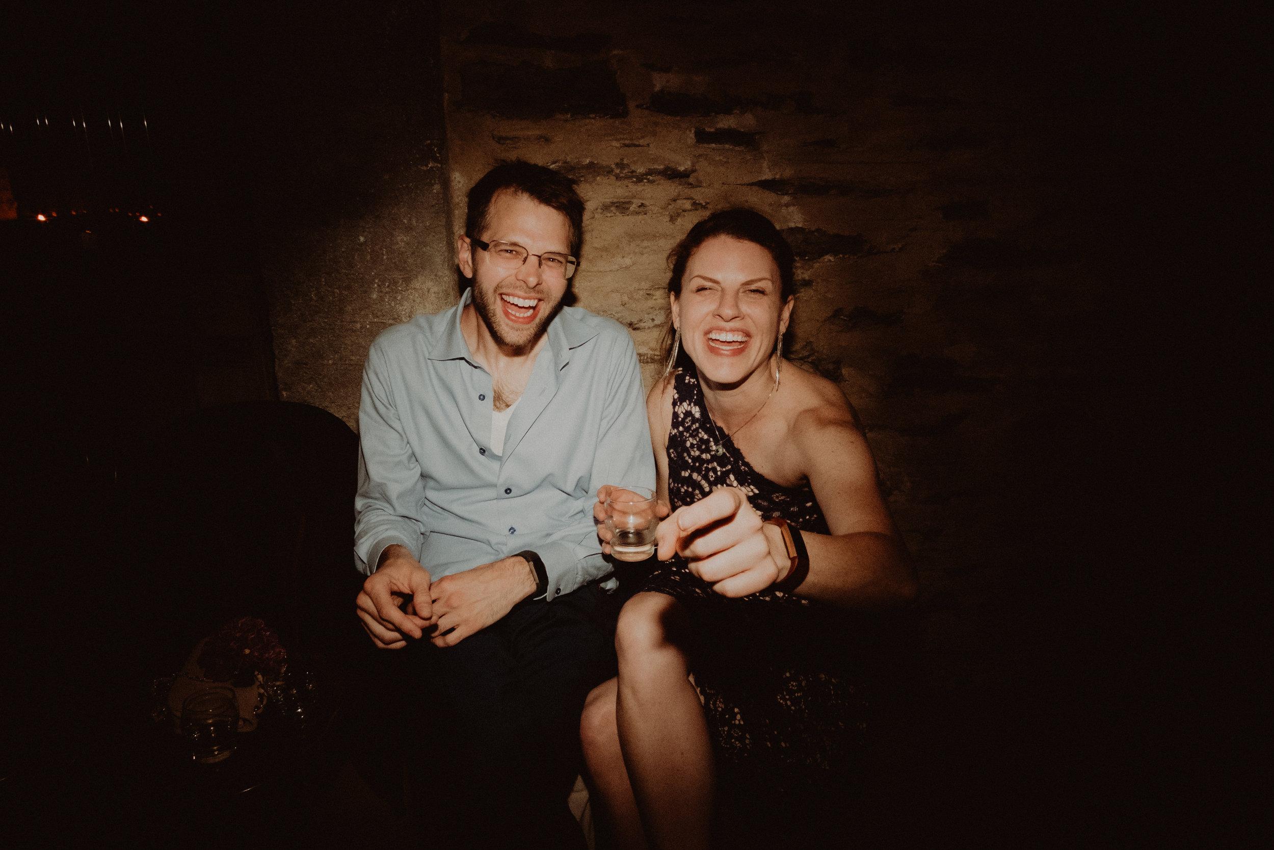 perrigrine wines wedding kseniya and travis chellise michael photography751.JPG