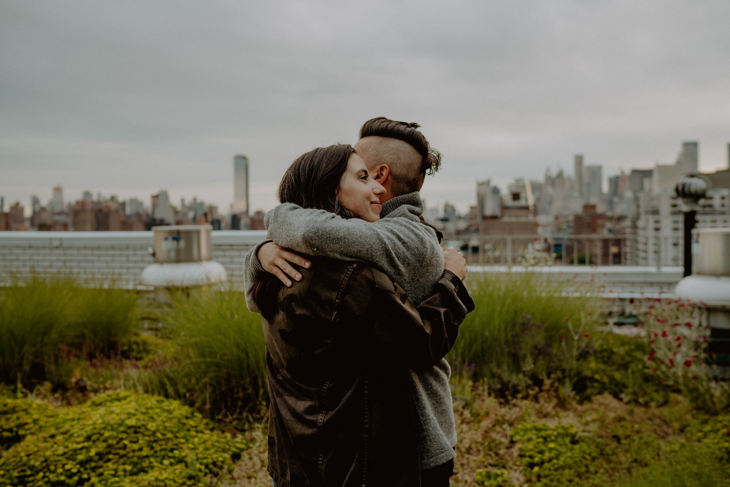Brooklyn_Wedding_Photographer_Chellise_Michael_Photography-95.jpg