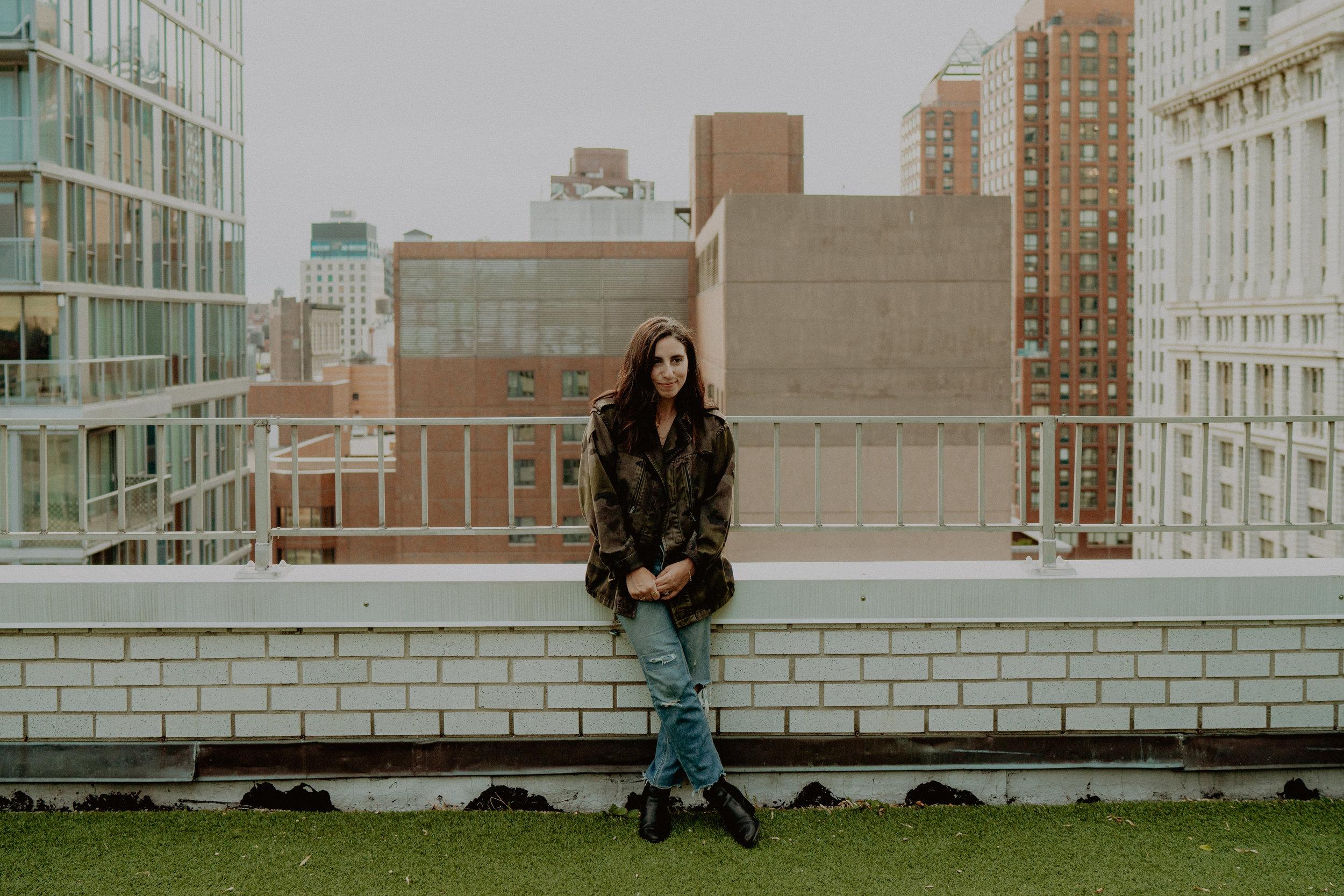 Brooklyn_Wedding_Photographer_Chellise_Michael_Photography-117.jpg