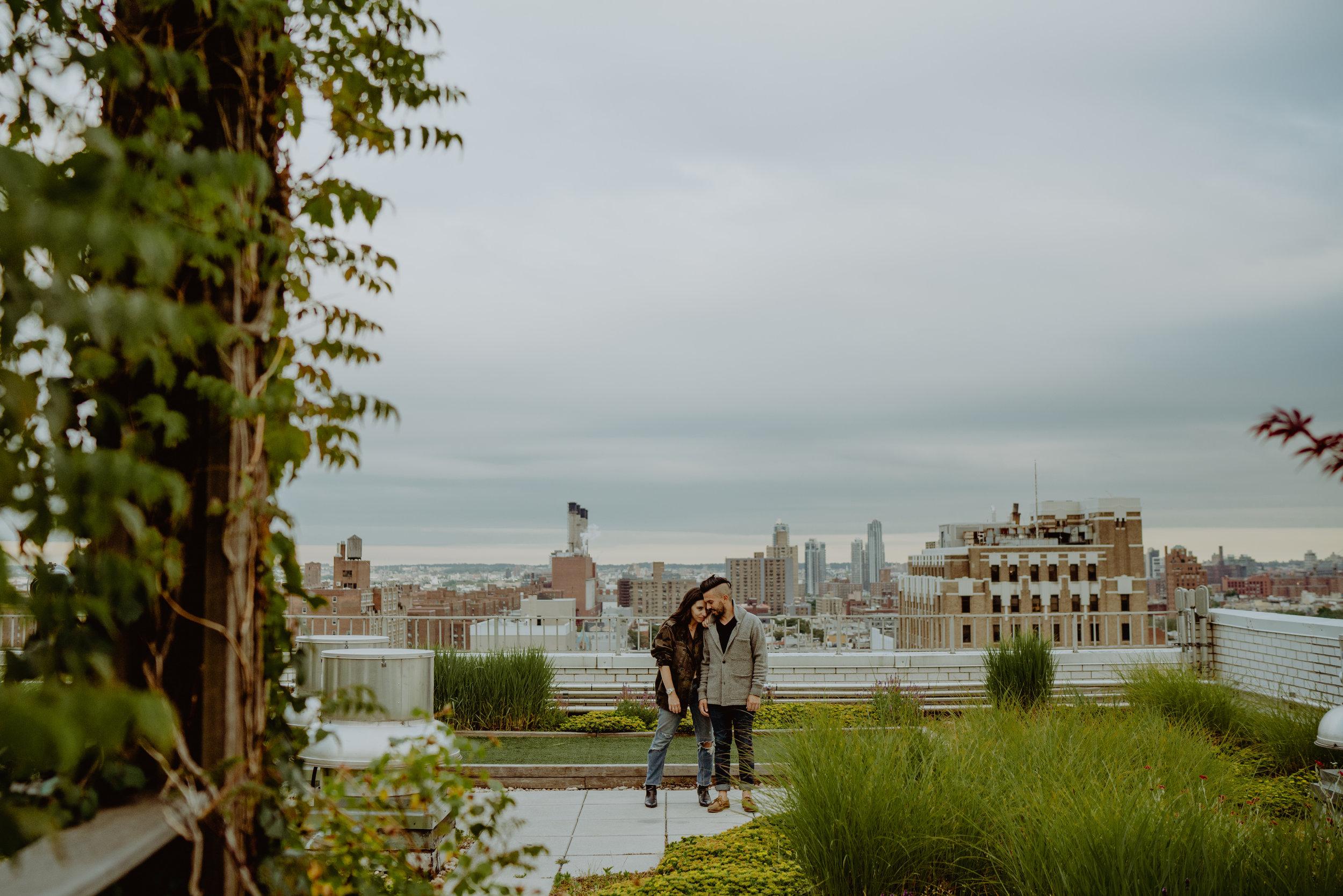 Brooklyn_Wedding_Photographer_Chellise_Michael_Photography-140.jpg