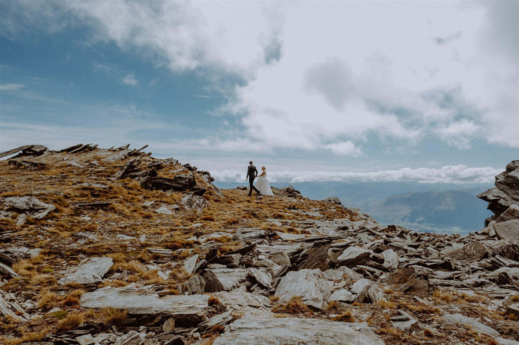 Chellise_Michael_Photography_Peregrine_New_Zealand-6436_websize.jpg