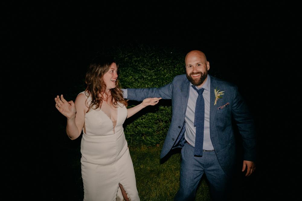 brooklyn wedding photographer nyc catskills hudson