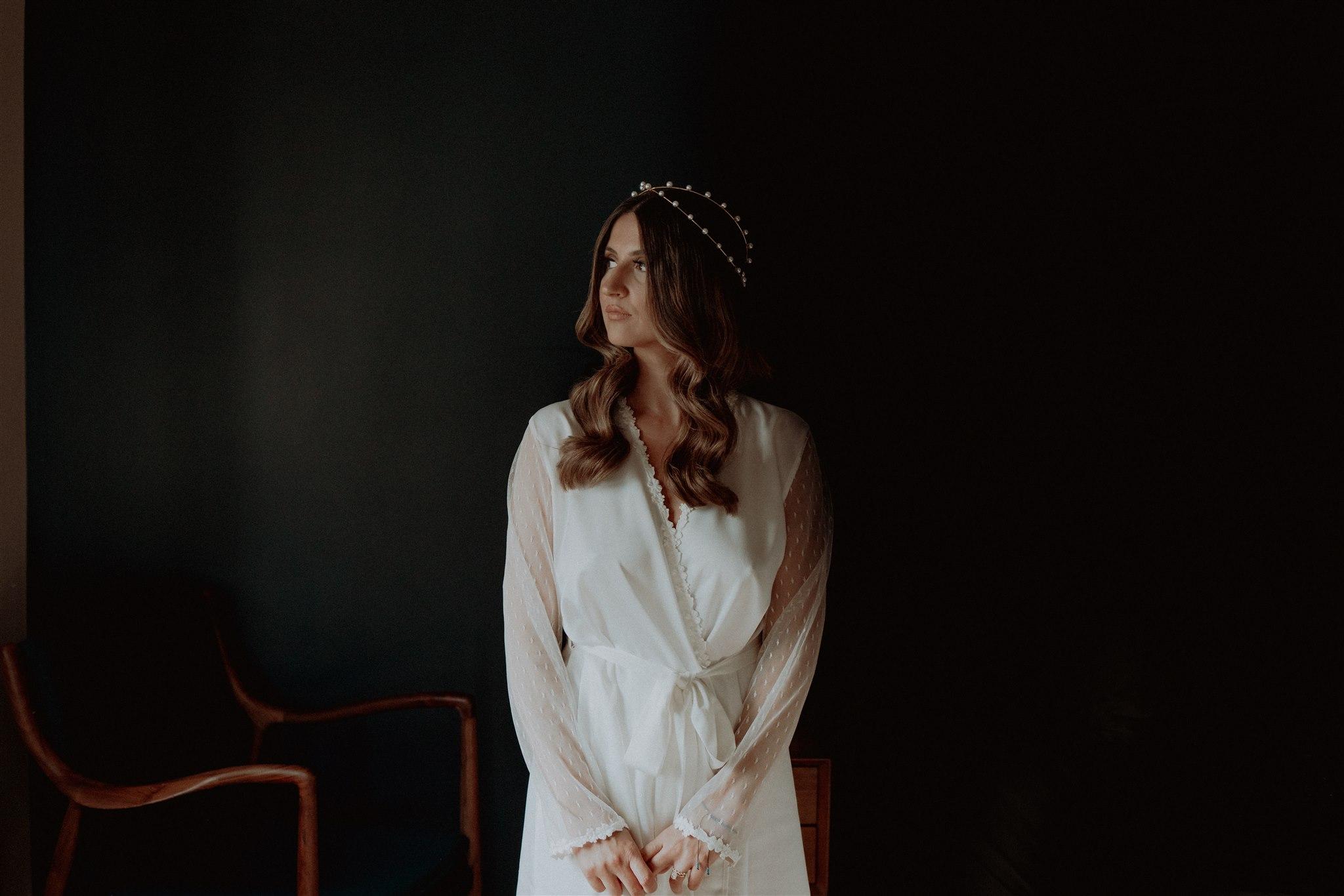 Chellise_Michael_Photography_Ramona_Brooklyn_Wedding_Photographer-289.jpg