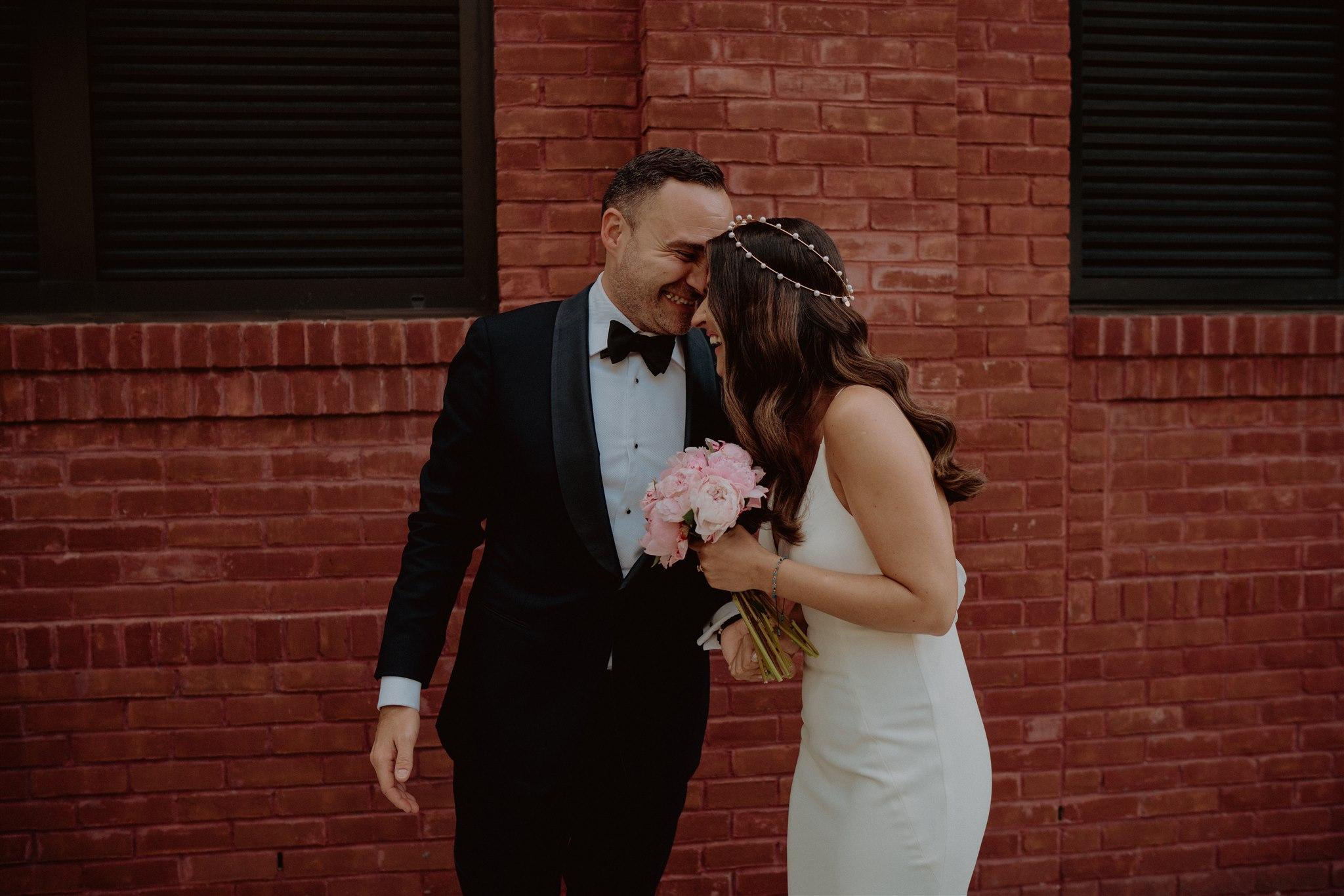 Chellise_Michael_Photography_Ramona_Brooklyn_Wedding_Photographer-338.jpg