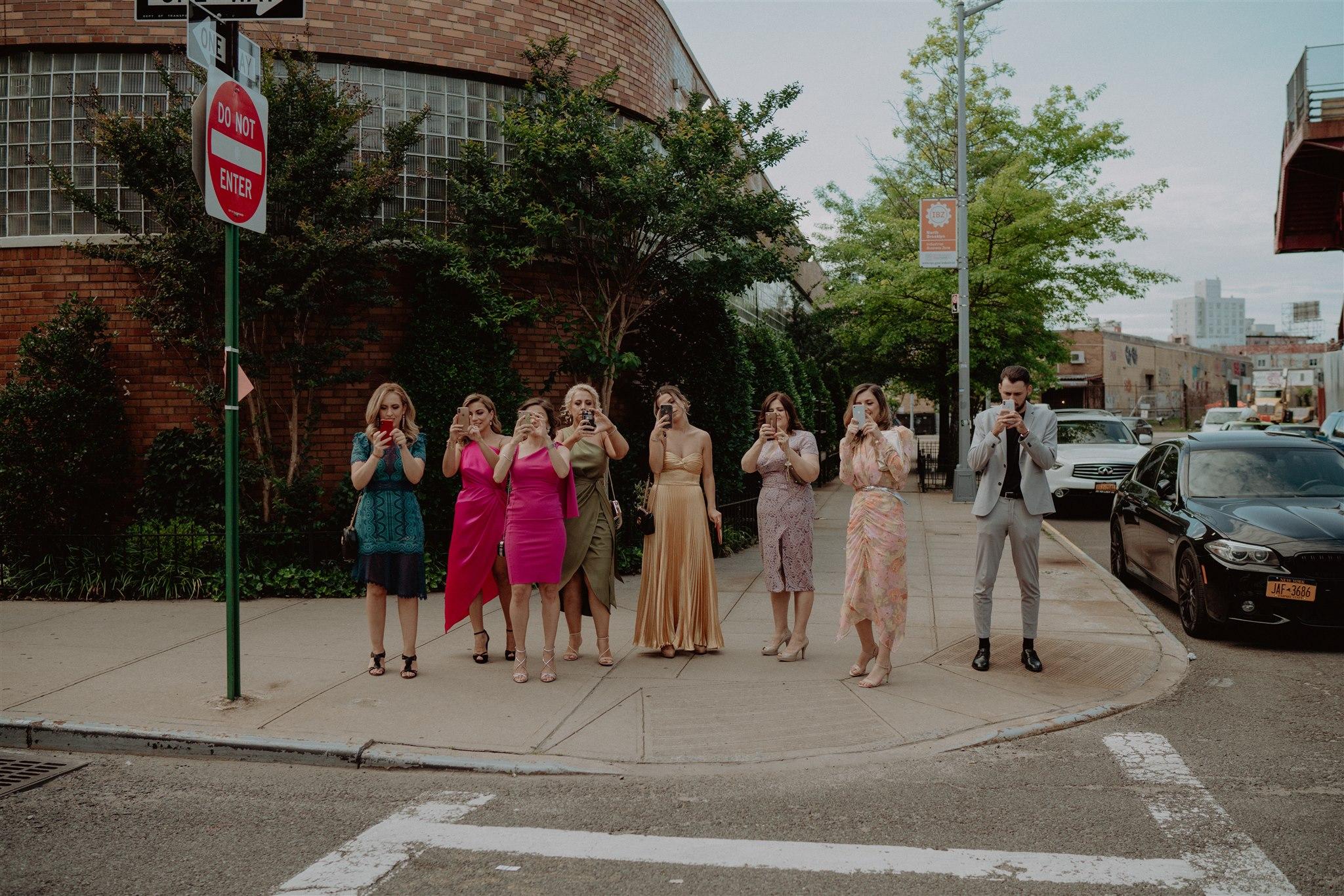 Chellise_Michael_Photography_Ramona_Brooklyn_Wedding_Photographer-340.jpg