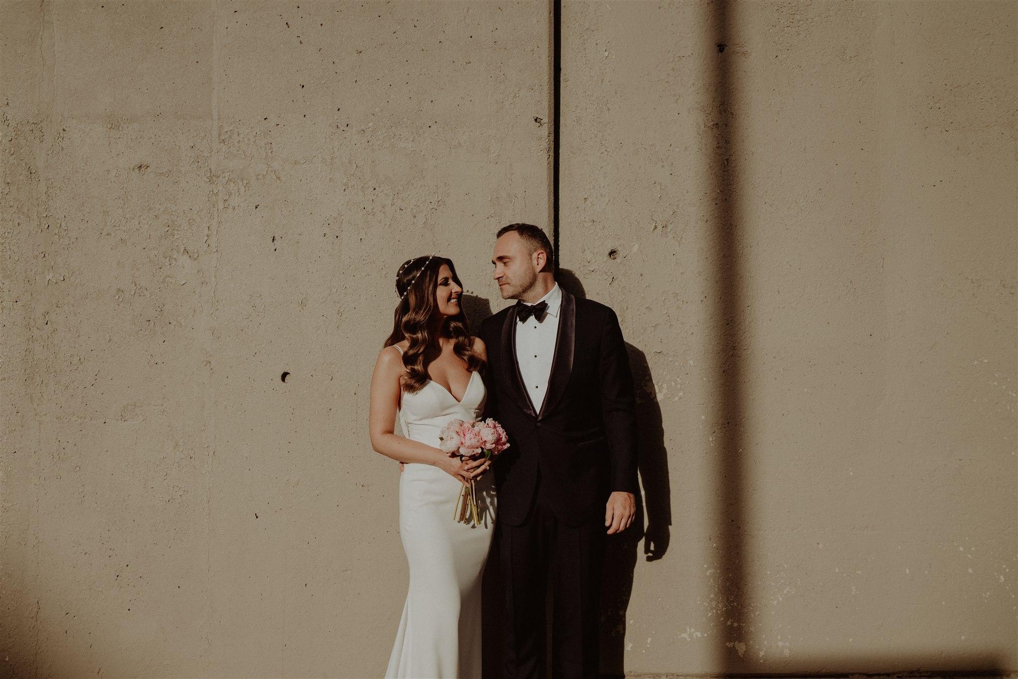 Chellise_Michael_Photography_Ramona_Brooklyn_Wedding_Photographer-376.jpg
