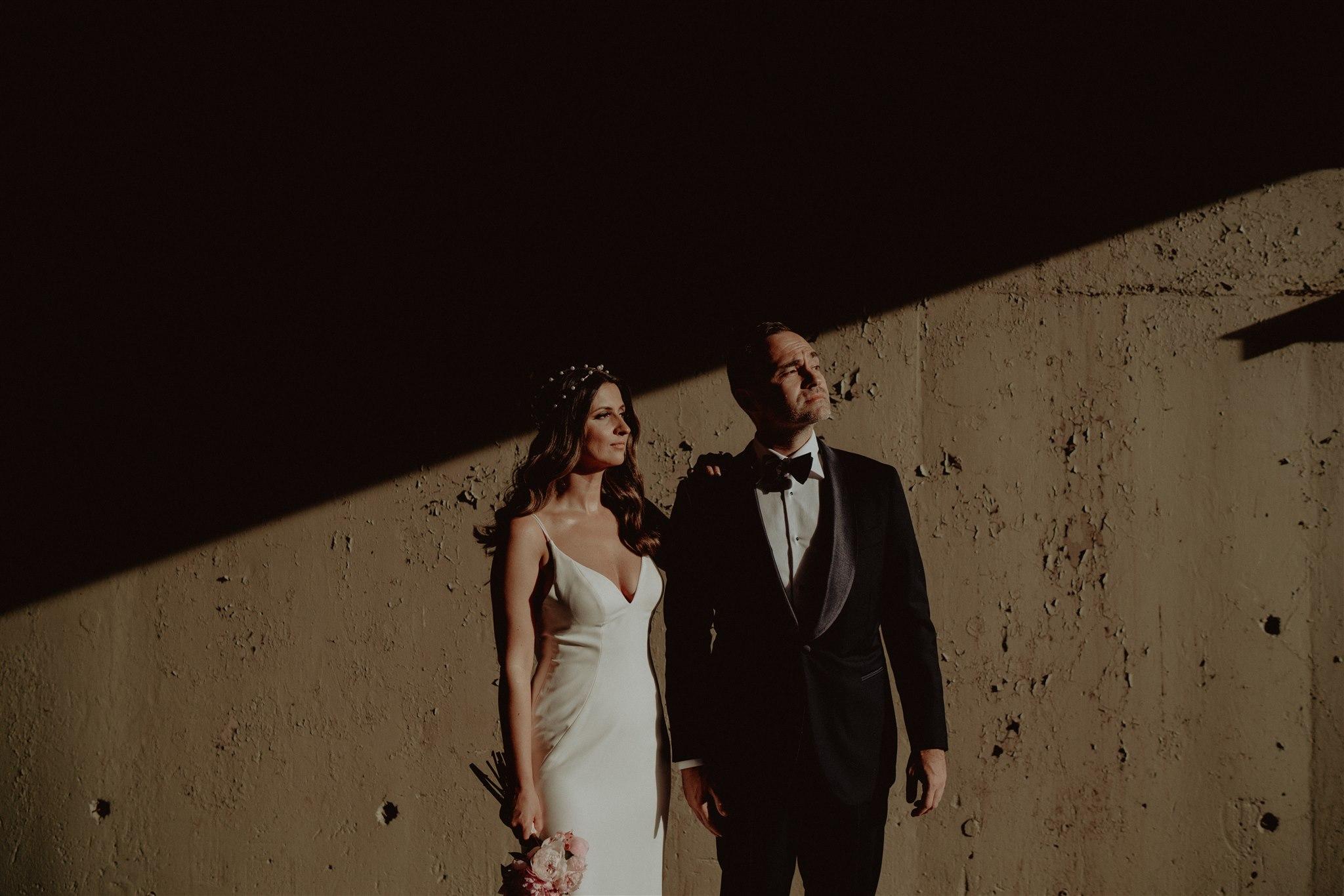 Chellise_Michael_Photography_Ramona_Brooklyn_Wedding_Photographer-382.jpg