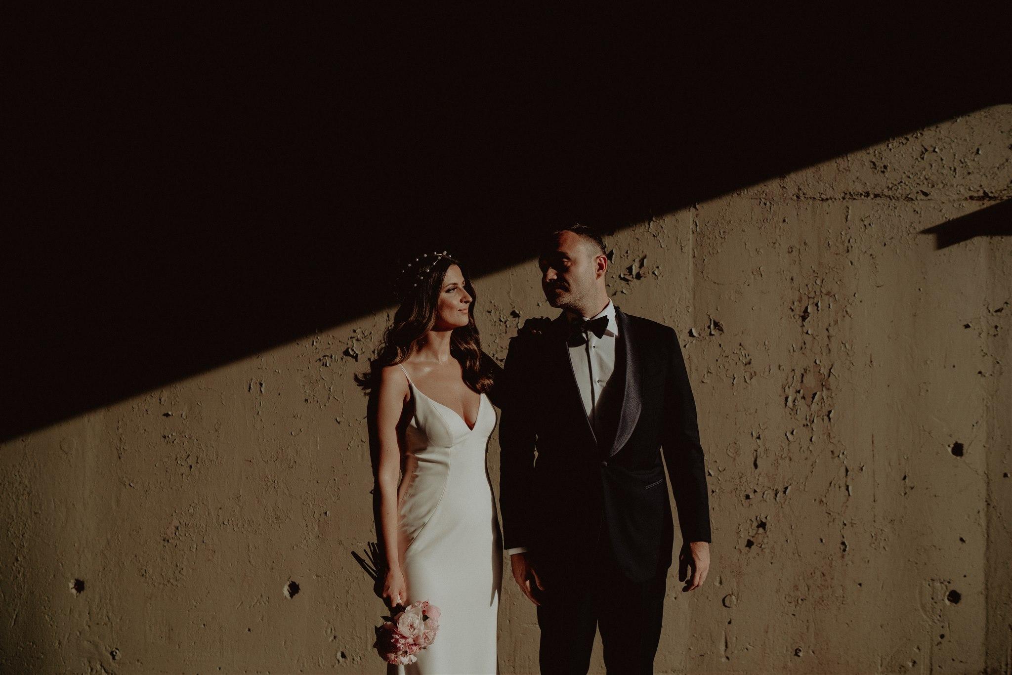 Chellise_Michael_Photography_Ramona_Brooklyn_Wedding_Photographer-383.jpg