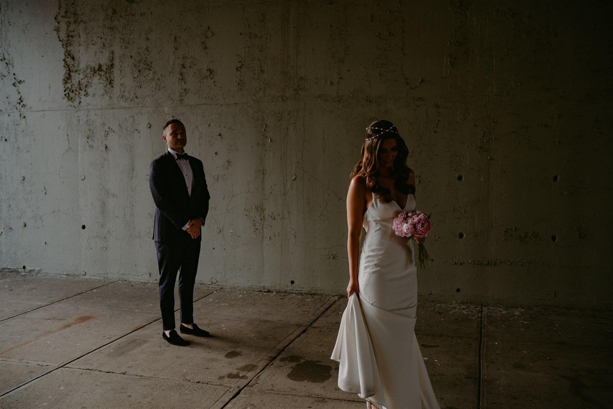 Chellise_Michael_Photography_Ramona_Brooklyn_Wedding_Photographer-400.jpg